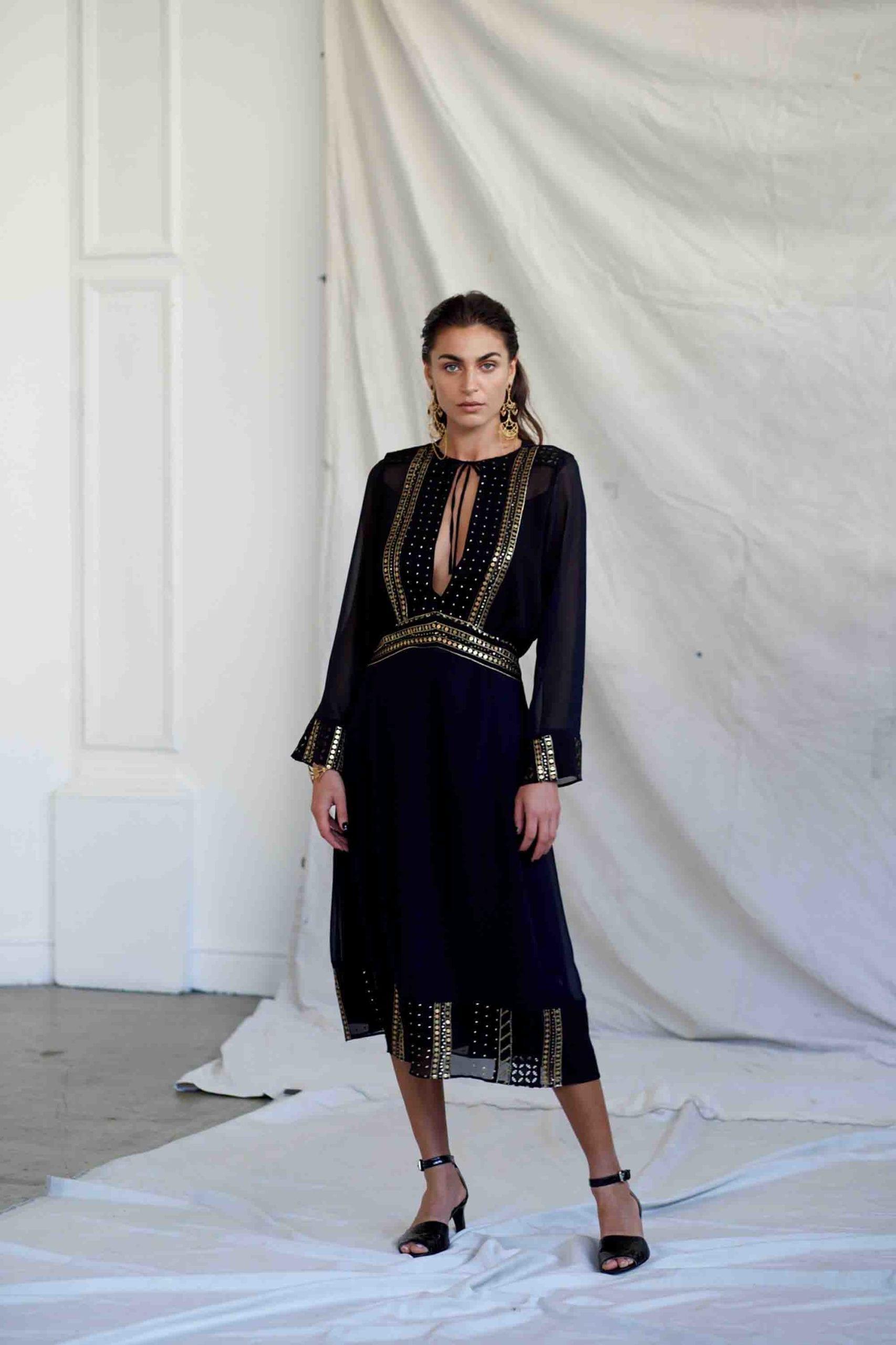 קובי גולן, Kobi Golan, מעצב אופנה, קולקציית אופנה 2020, מגזין אופנה, כתבות אופנה, הילה שייר, אופנה, מגזין אופנה ישראלי -7