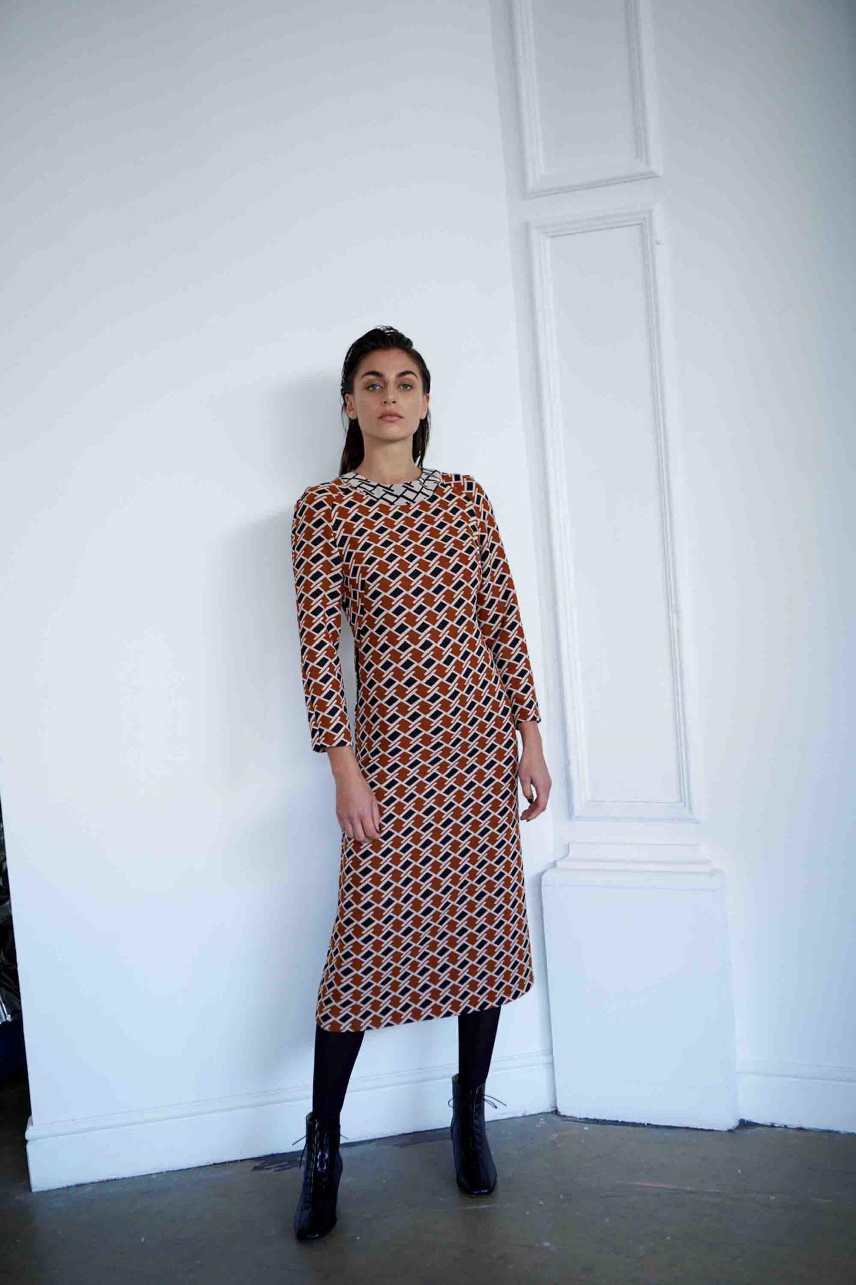 קובי גולן, Kobi Golan, מעצב אופנה, קולקציית אופנה 2020, מגזין אופנה, כתבות אופנה, הילה שייר, אופנה, מגזין אופנה ישראלי -6