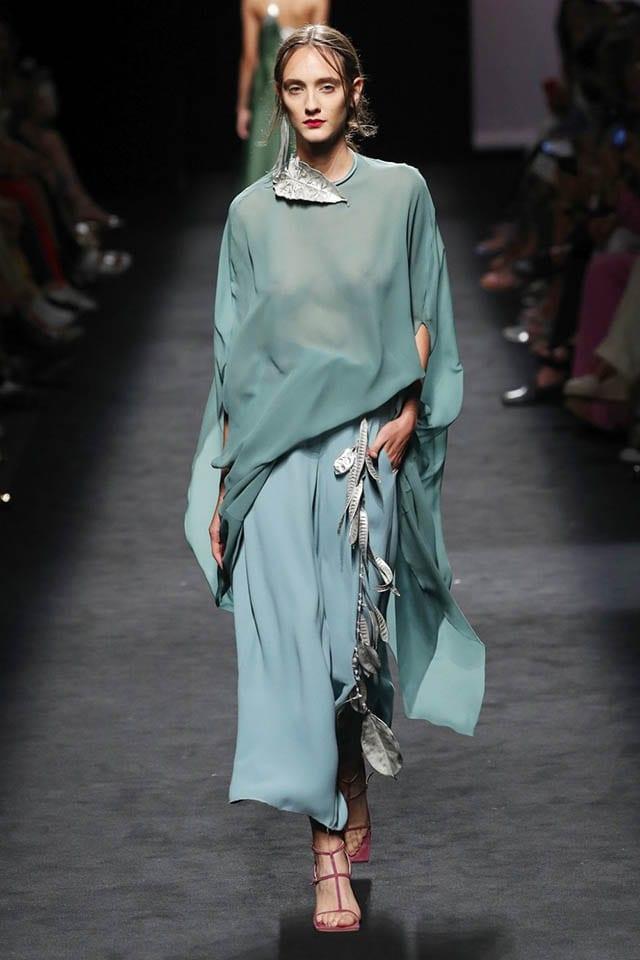 Vogue India, מגזין אופנה