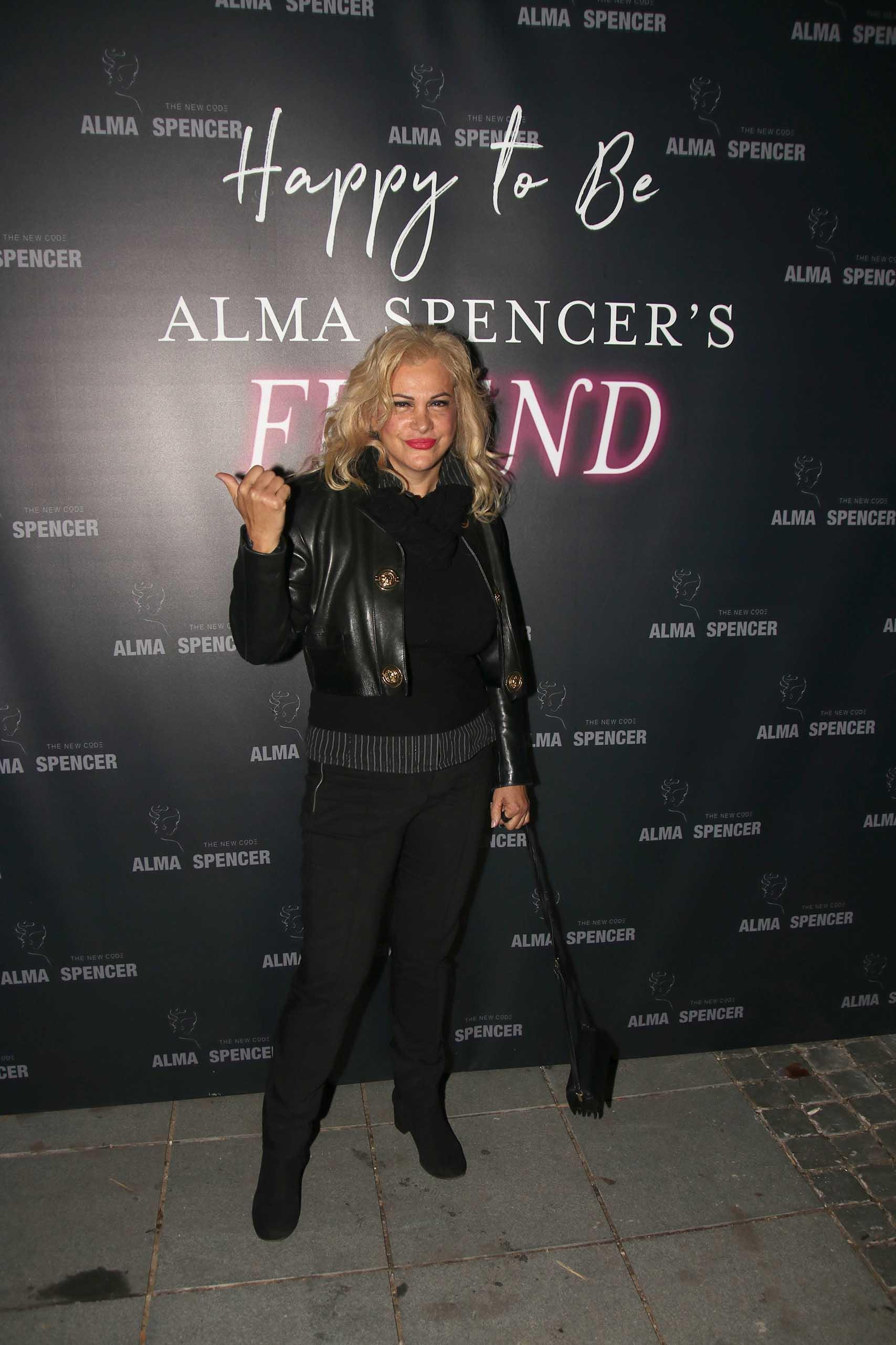 אילנה אביטל, מגזין אופנה, חדשות האופנה של ישראל