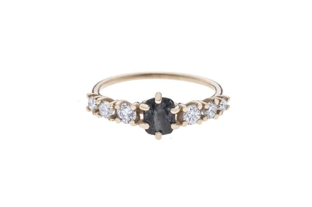 טבעת_אירוסין_כתבות_אופנה - 1