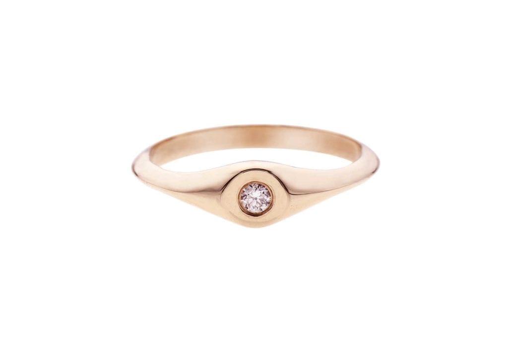 טבעת_אירוסין_כתבות_אופנה - 4