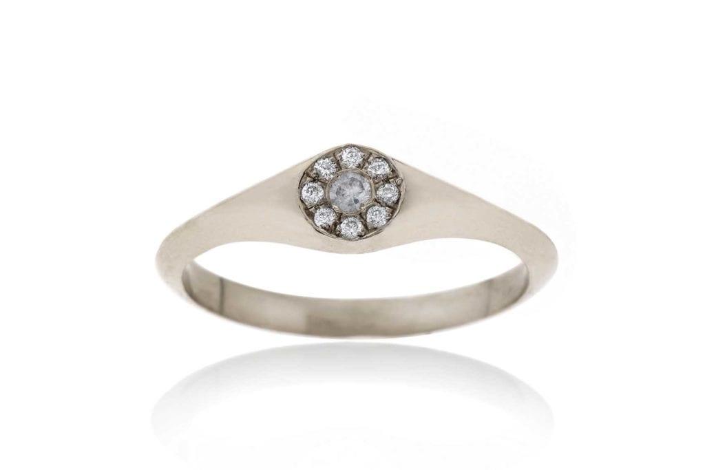 טבעת_אירוסין_כתבות_אופנה -6