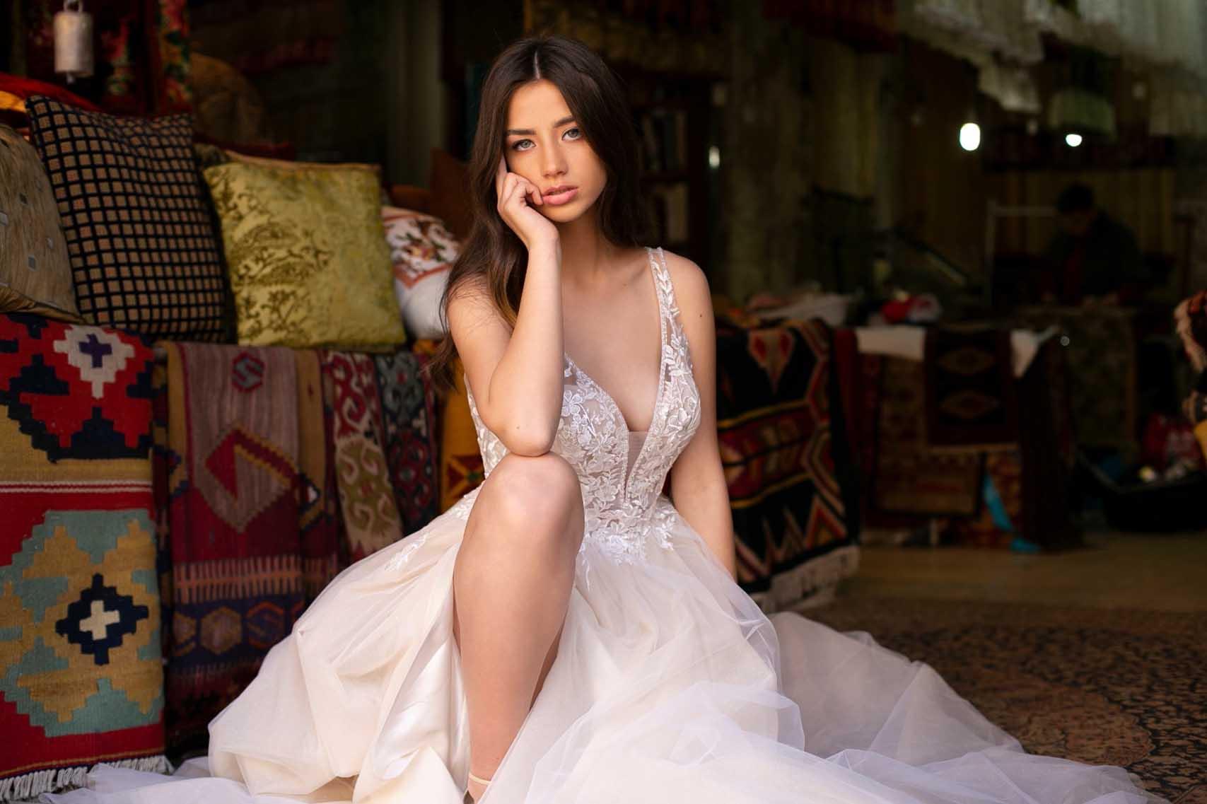 יניב_פרסי_שמלות_כלה_כתבות_אופנה_