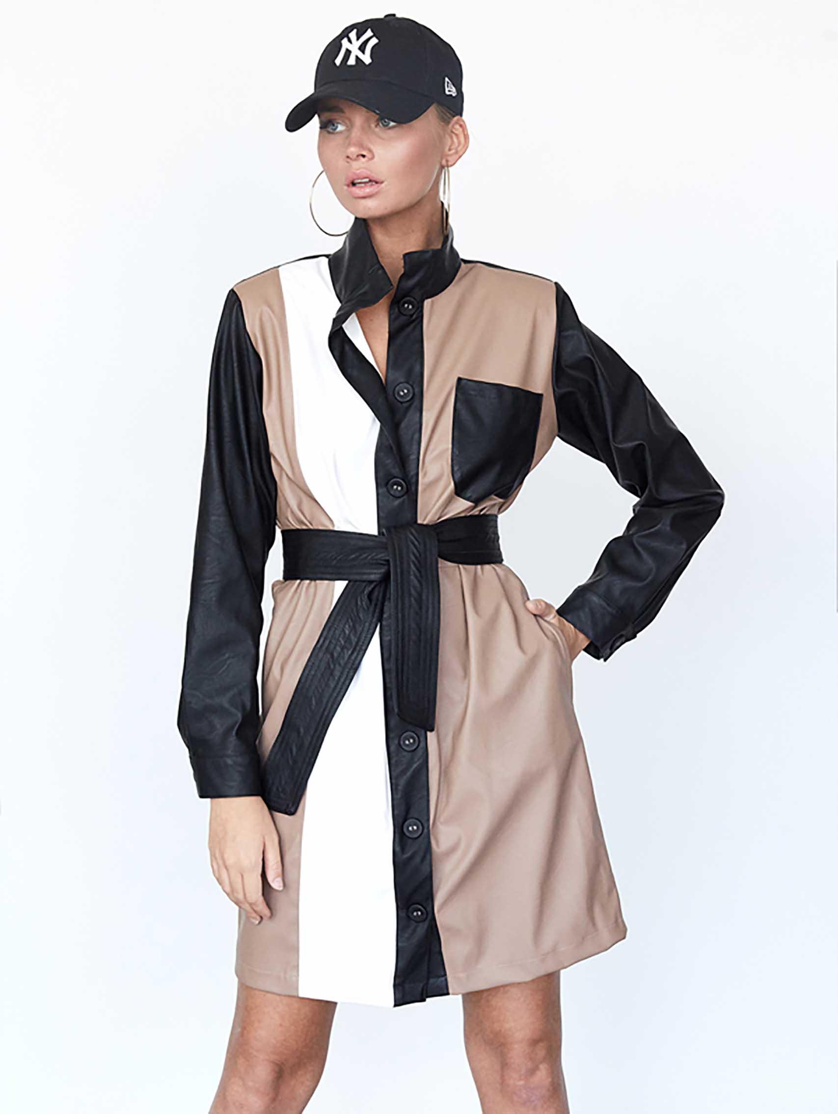 קולקציית אופנה לילך אלגרבלי, חדשות האופנה