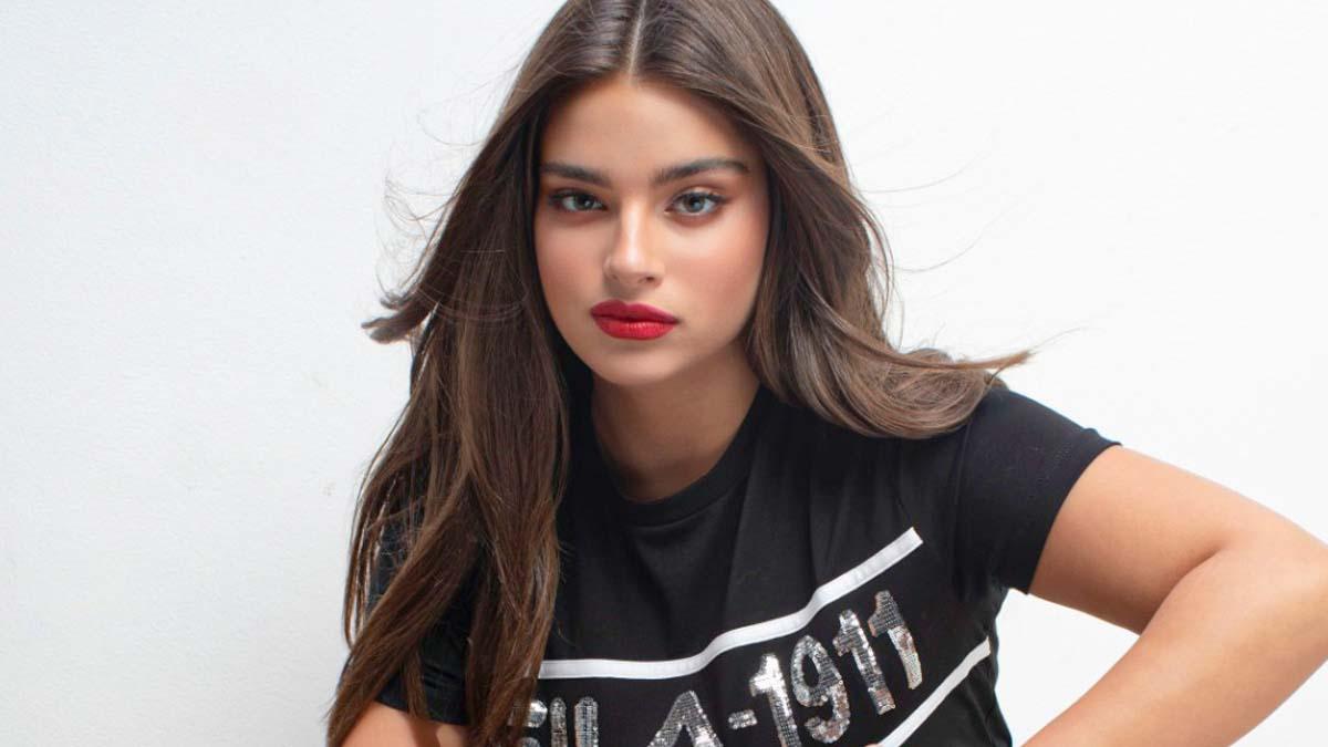 נועה קירל, חדשות האופנה של ישראל