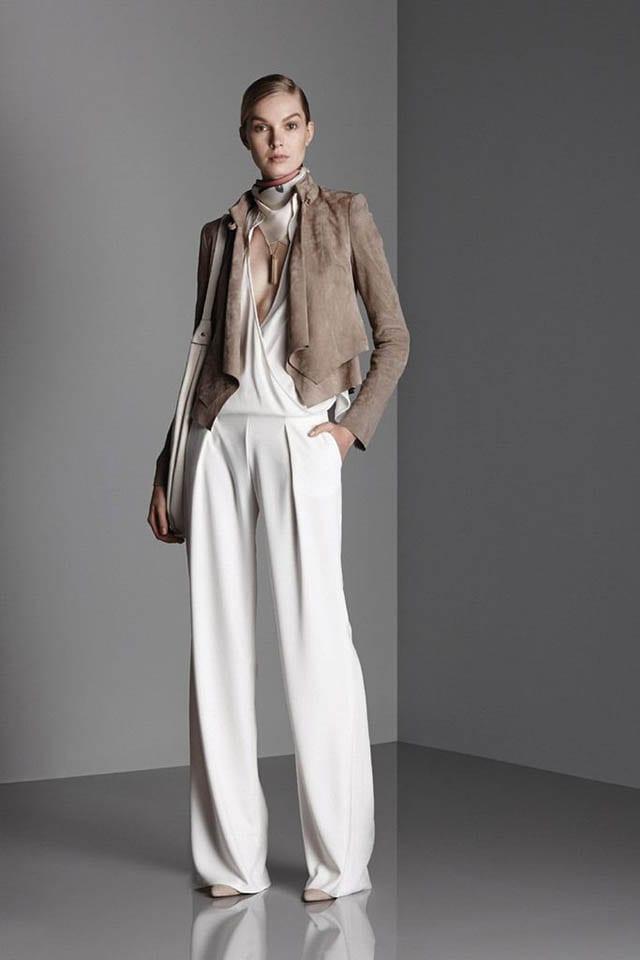 חדשות האופנה, 002HALSTON HERITAGE_trend council_61114