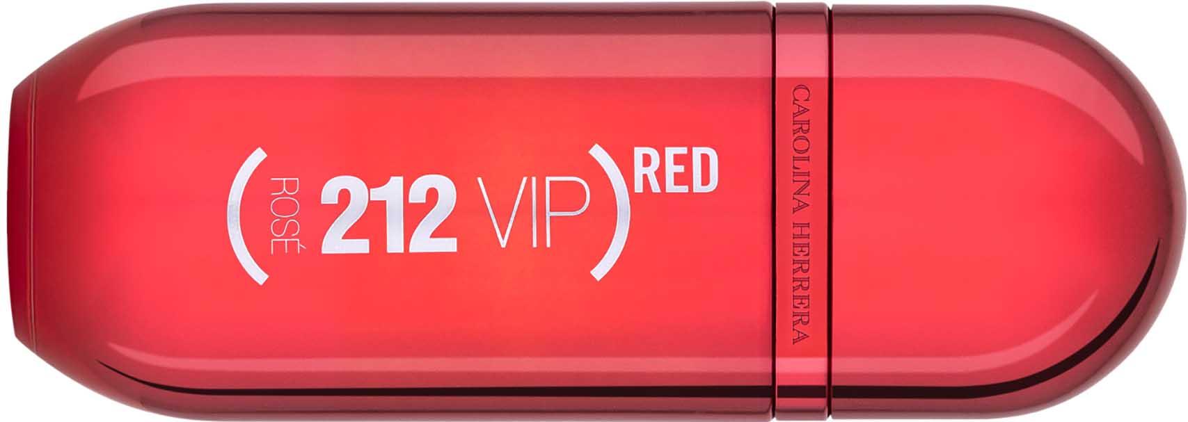 RED VIP Rosé Eau de Parfum