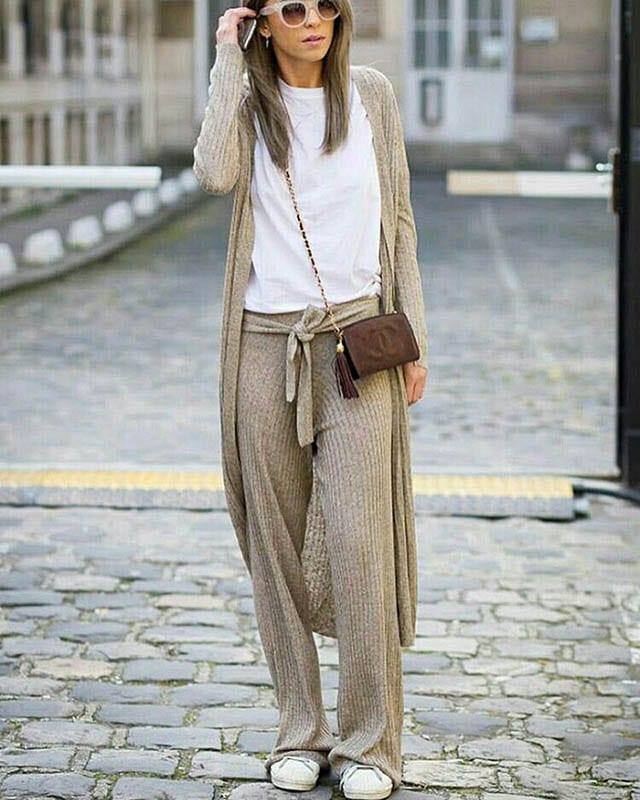חדשות האופנה, @streetrends