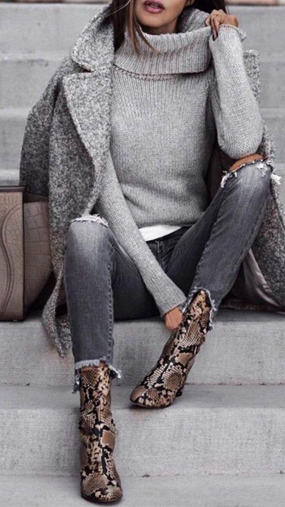 חדשות האופנה, Pinterest_ seanabeauty ✾✾✾