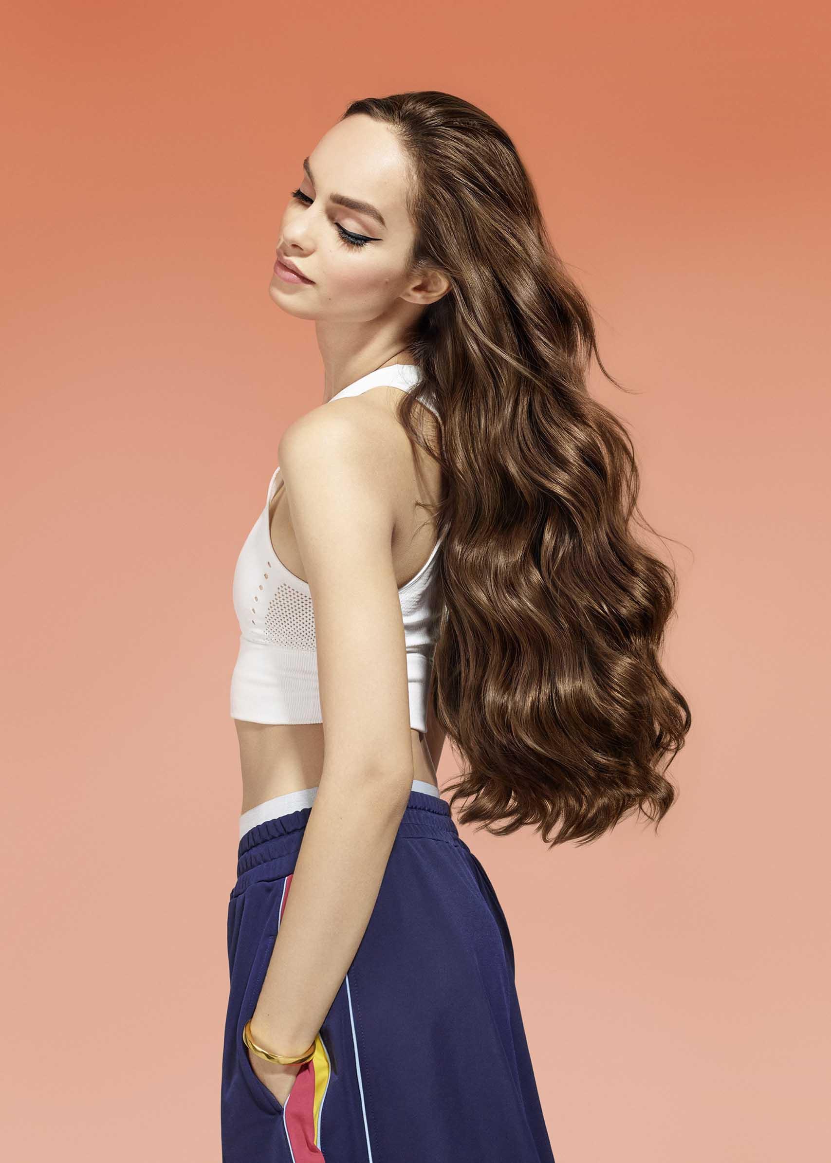 סדרת טיפוח חדשה לשיער_מגזין_אופנה