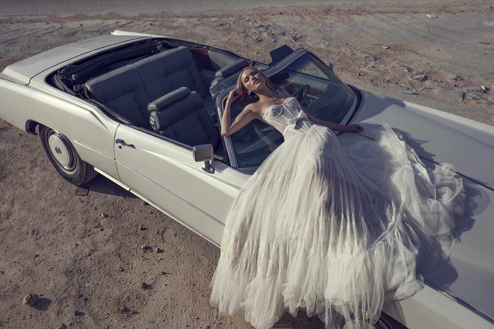 אריאל טולדנו שמלות כלה_חדשות האופנה_3