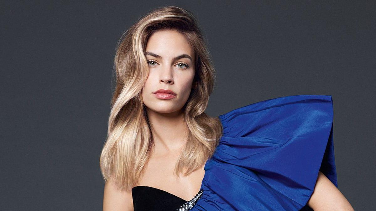 בצל נגיף הקורונה- צביעת שיער - עשי זאת בעצמך_חדשות_האופנה