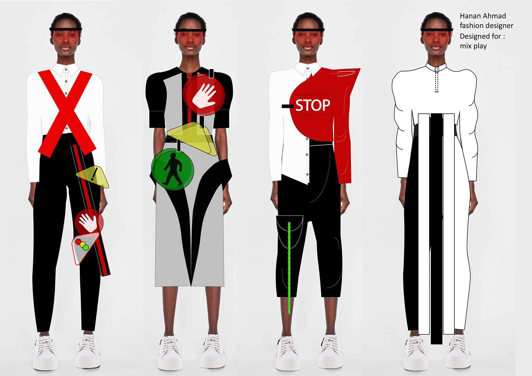 חנאן אחמד_מגזין אופנה_18