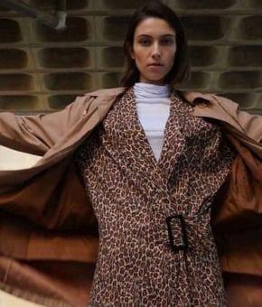 אופנת וינטג׳_מגזין אופנה ישראלי