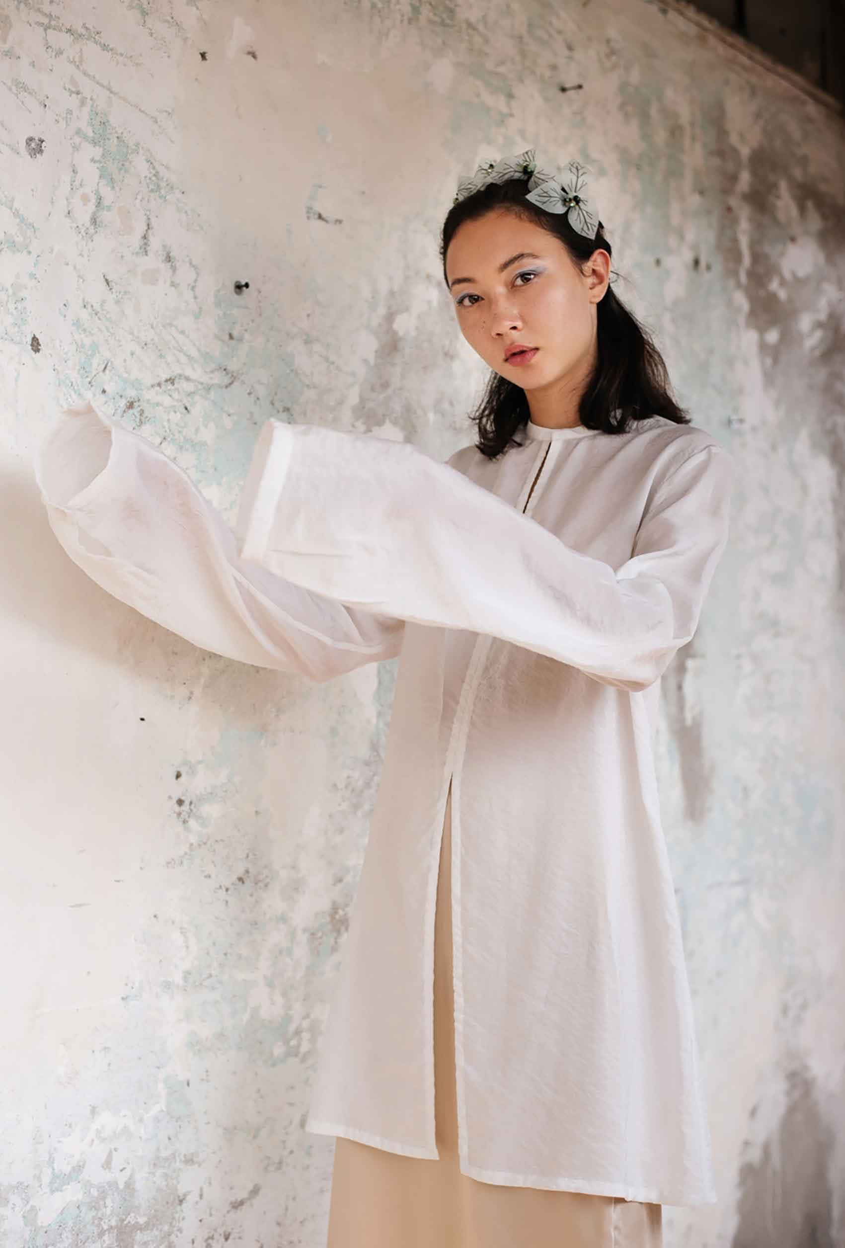 Miya Estis_מגזין אופנה_8