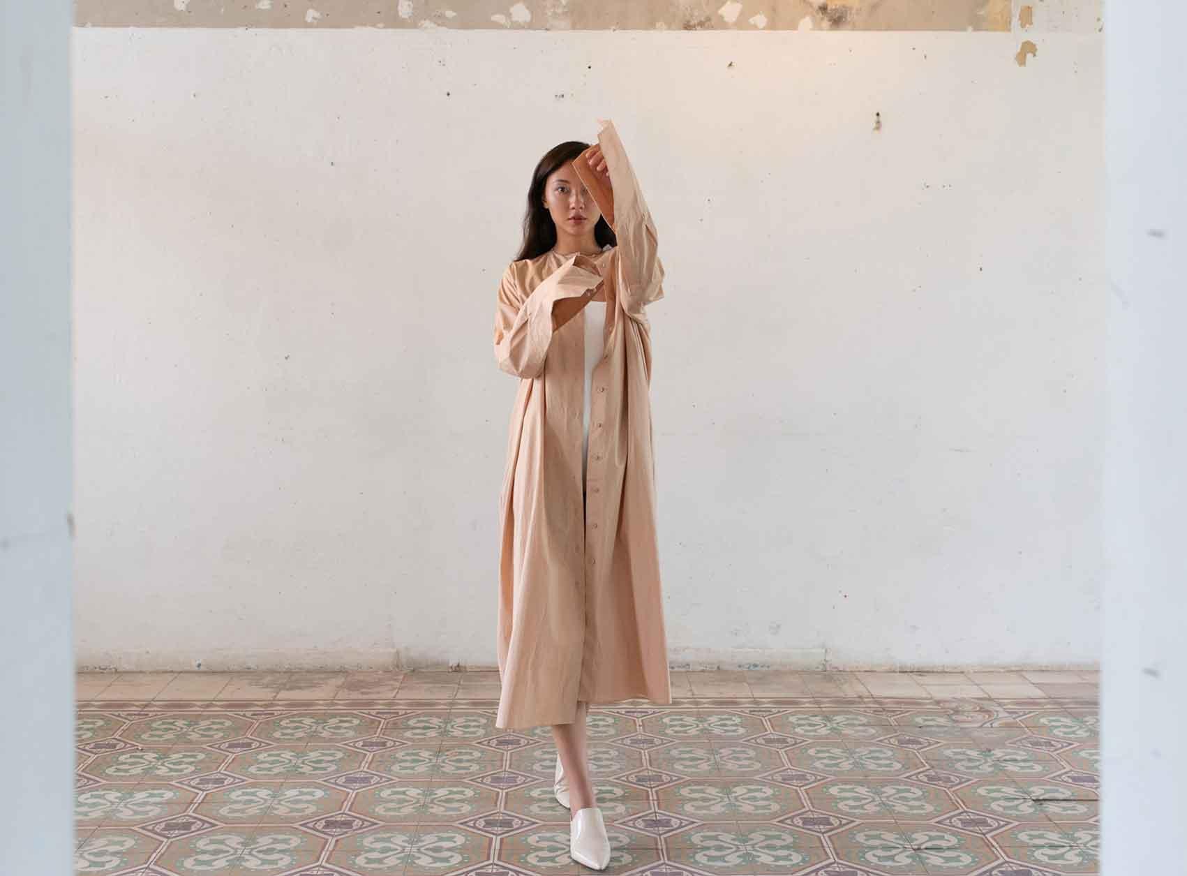 Miya Estis_מגזין אופנה_4