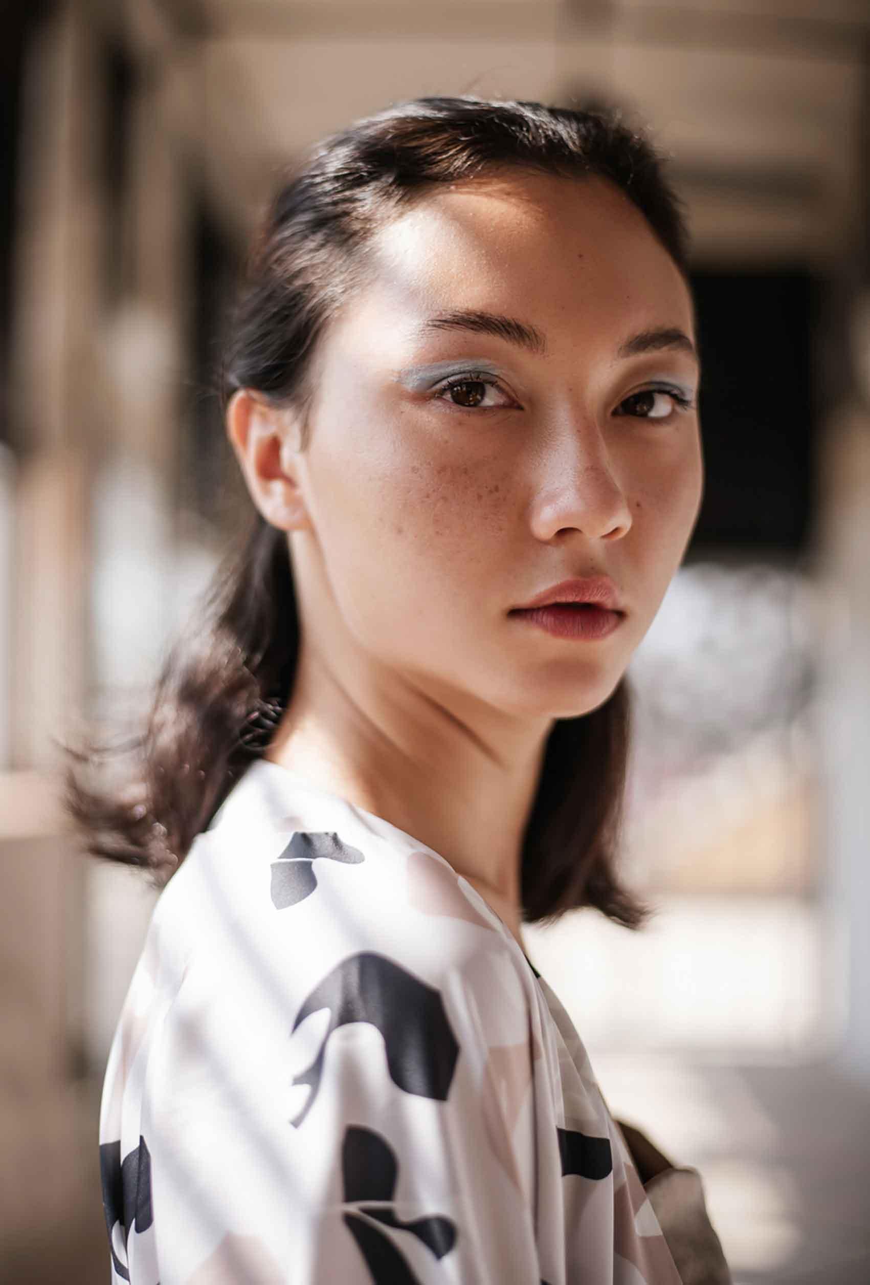 Miya Estis_מגזין אופנה_3