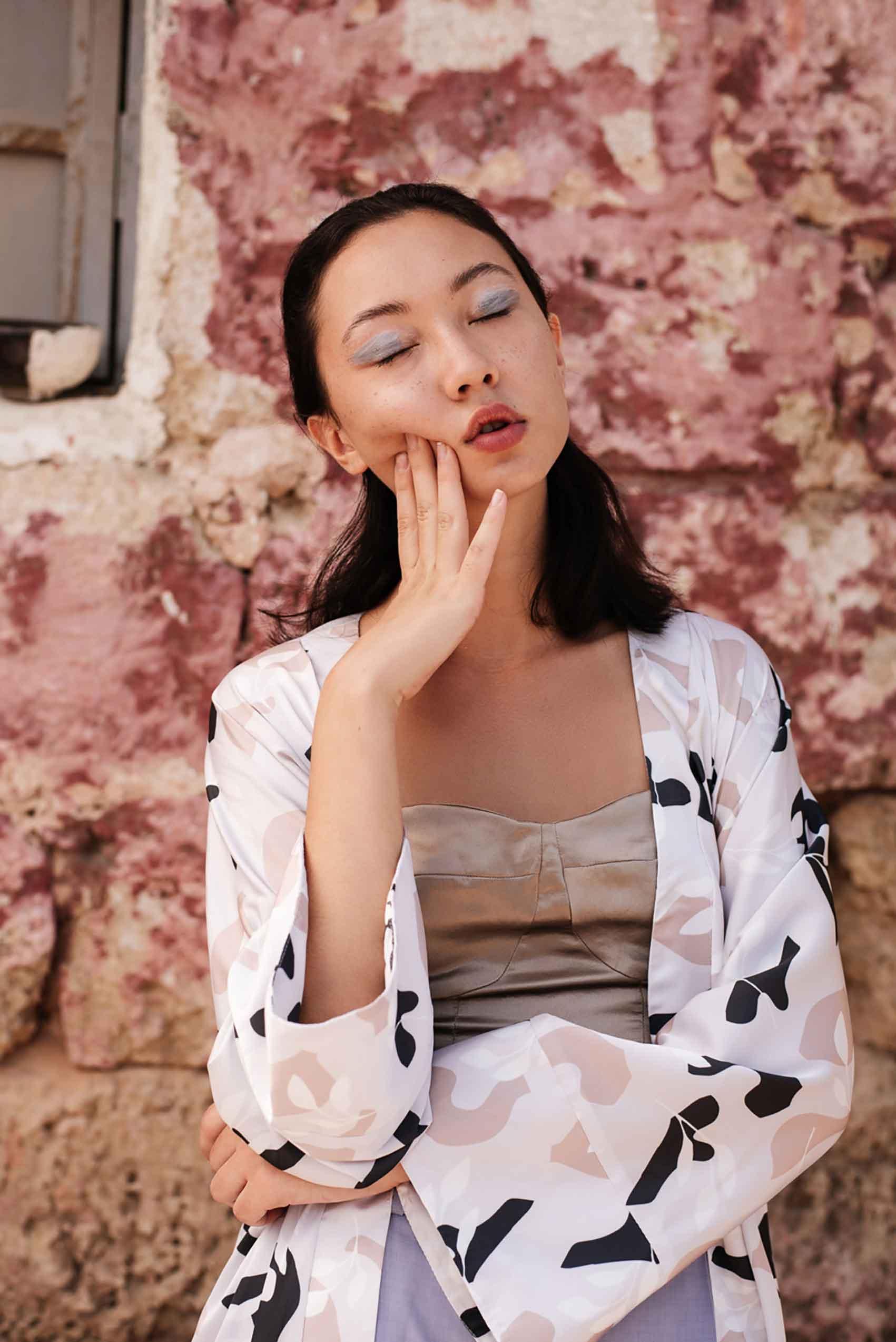 Miya Estis_מגזין אופנה_1