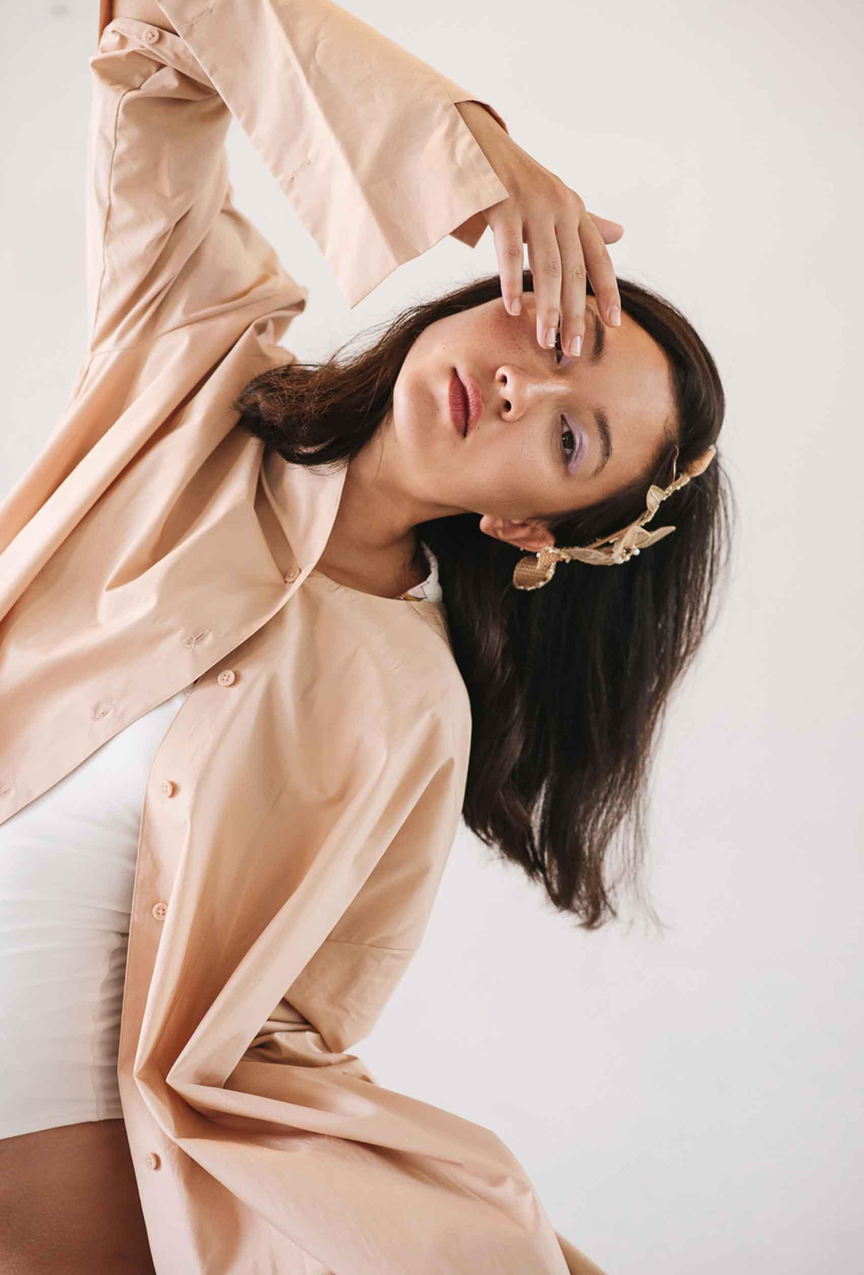 Miya Estis_מגזין אופנה_2