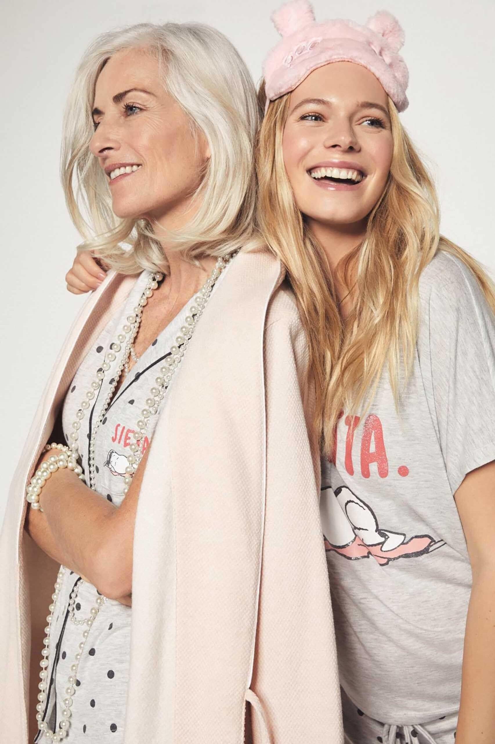 women's_secret _ מגזין_אופנה_1