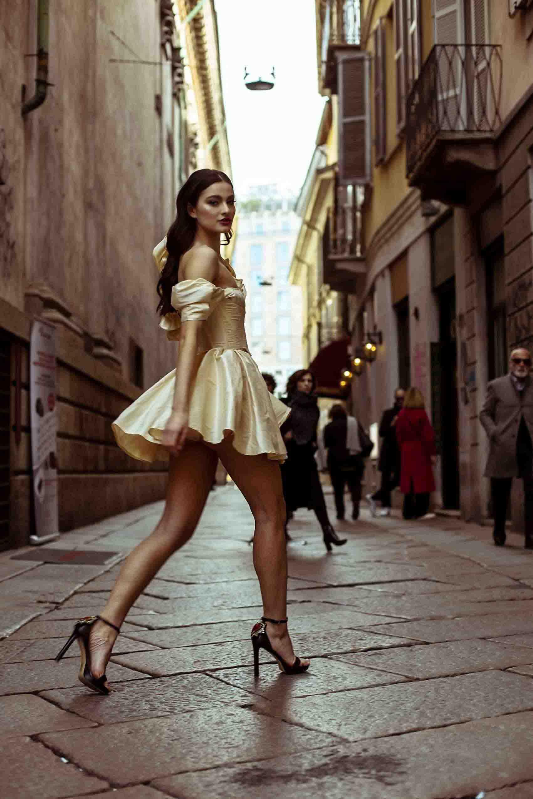 אליזבת בראון_מגזין אופנה_110