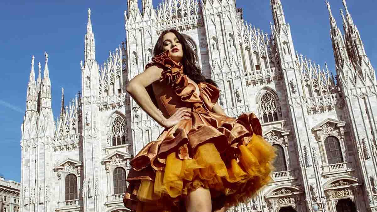אליזבת בראון_מגזין אופנה_120