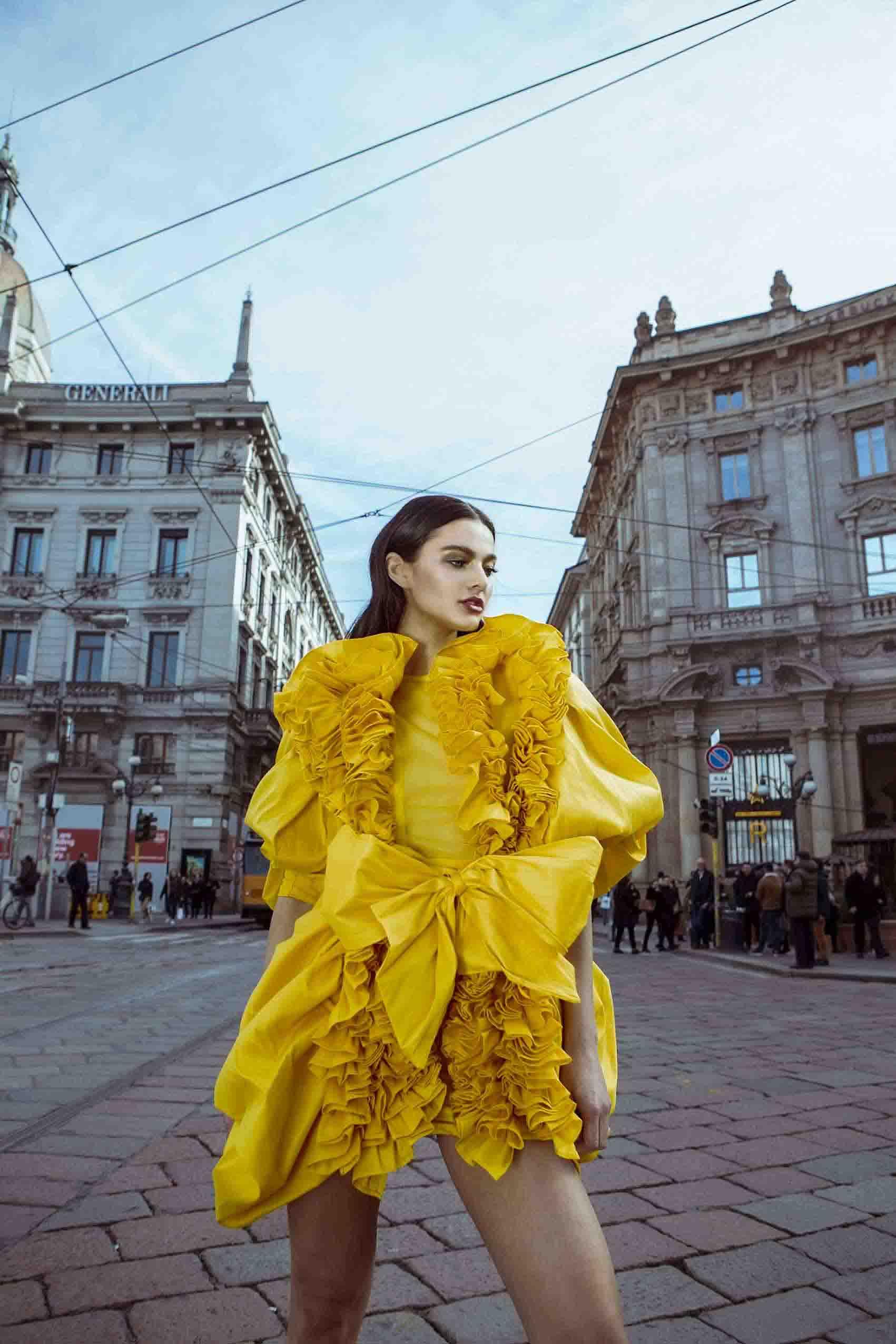 אליזבת בראון_מגזין אופנה_11