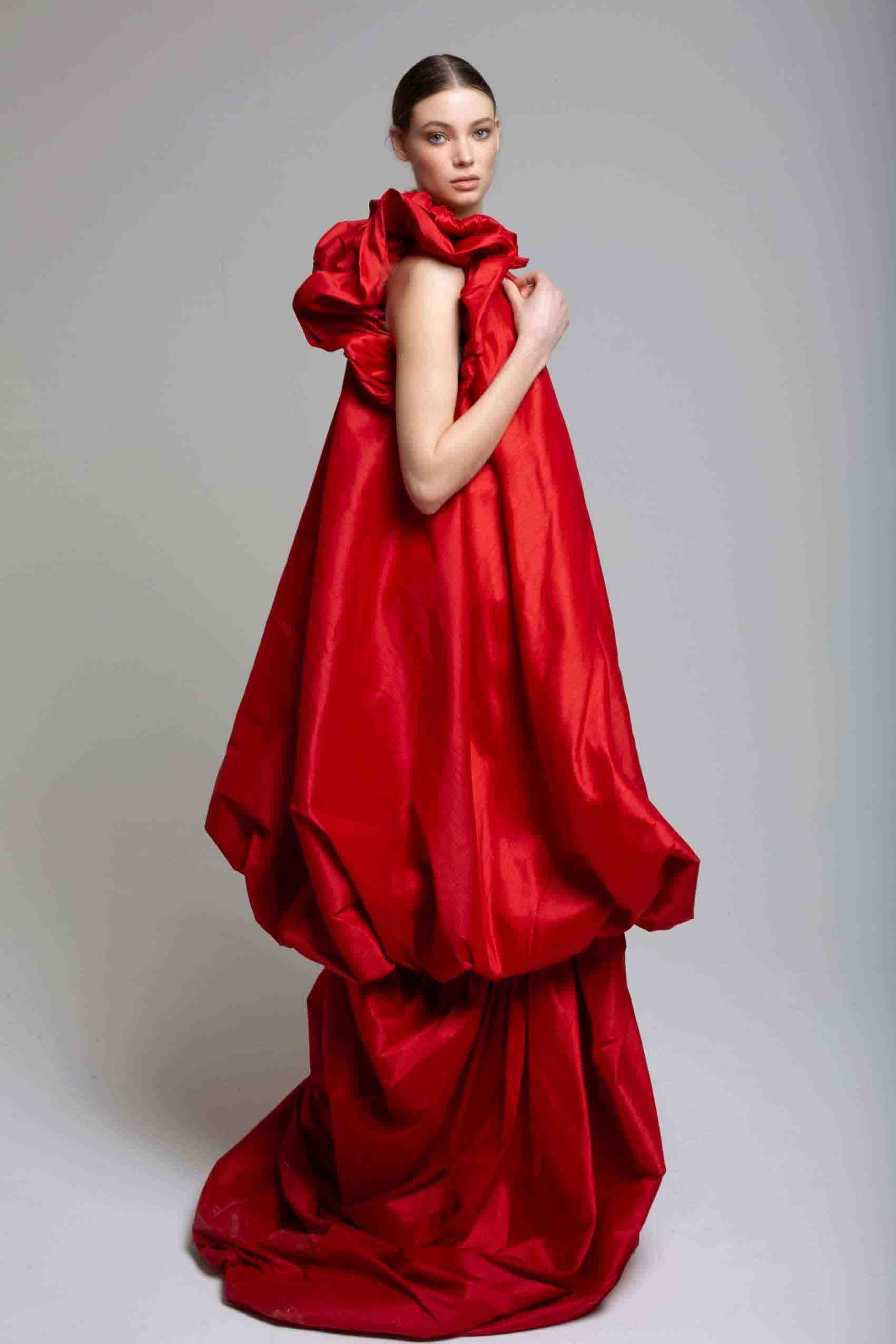 אליזבת בראון_מגזין אופנה_12