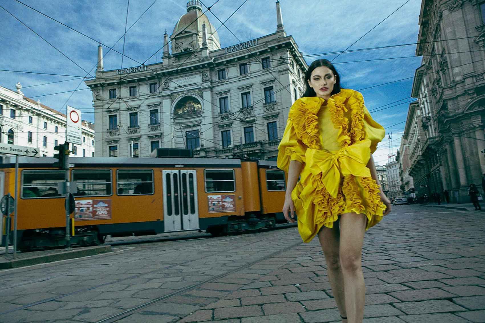 אליזבת בראון_מגזין אופנה_13