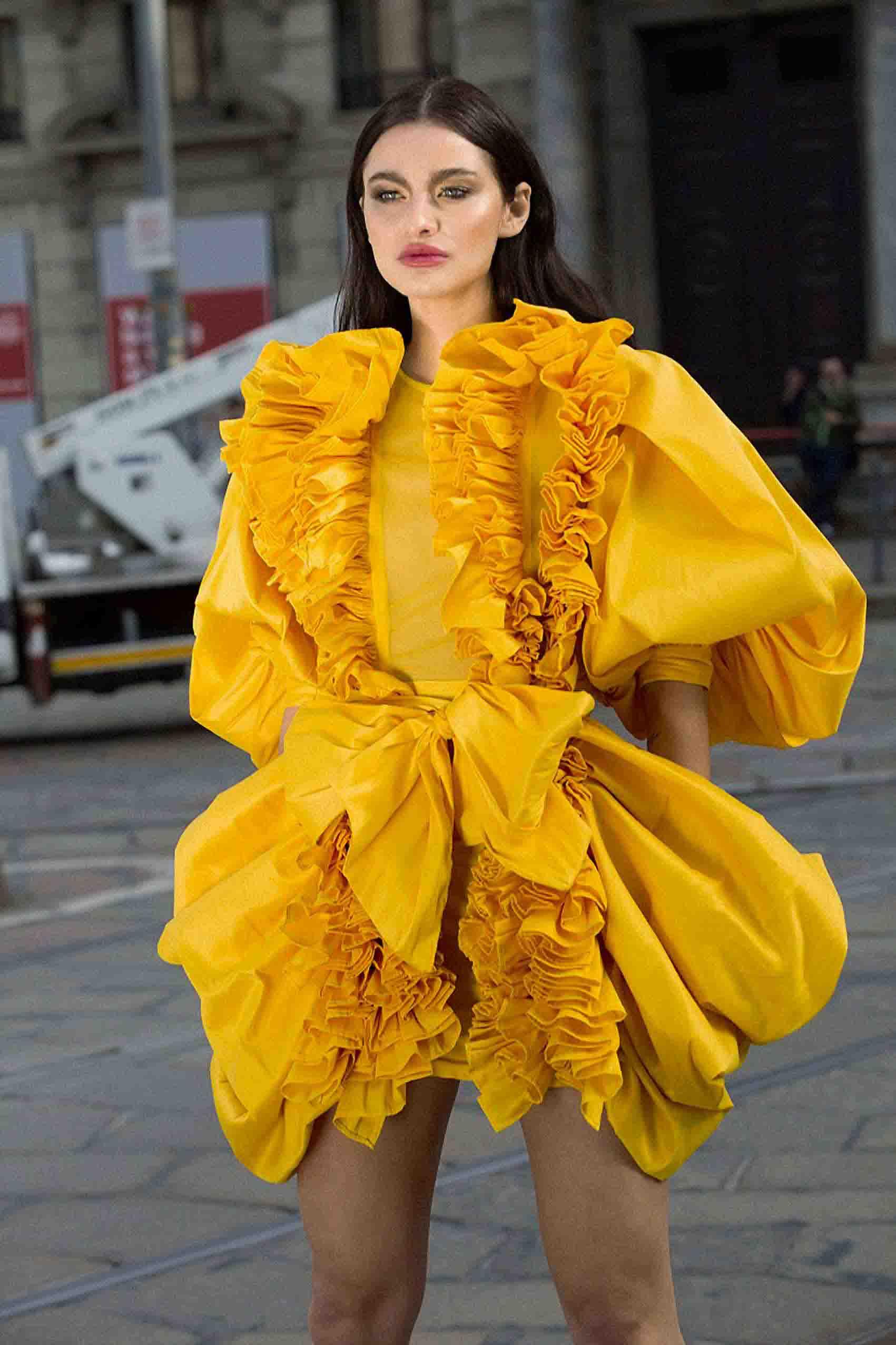 אליזבת בראון_מגזין אופנה_14