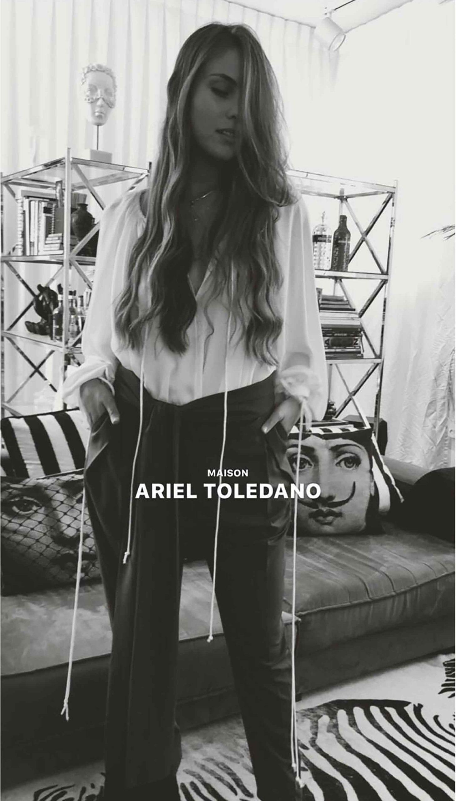 דוגמנית-עמית-מוסקוביץ-אריאל-טולדנו-מגזין-אופנה-98