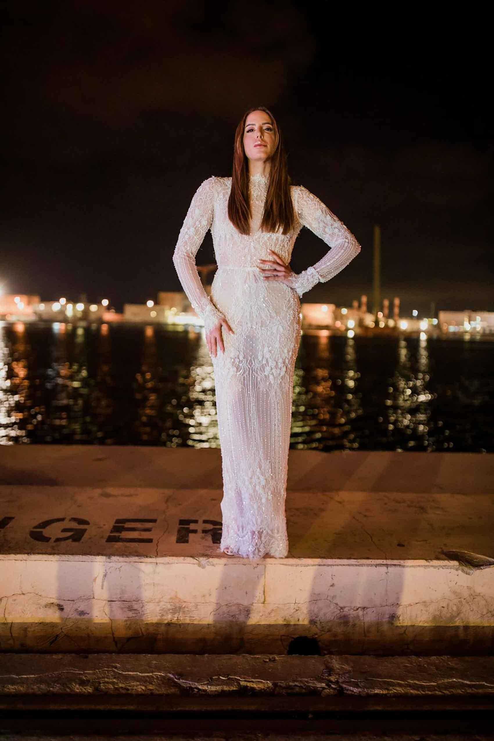 נסרין-בשמלה-של-אייזן-שטיין-מגזין-אופנה