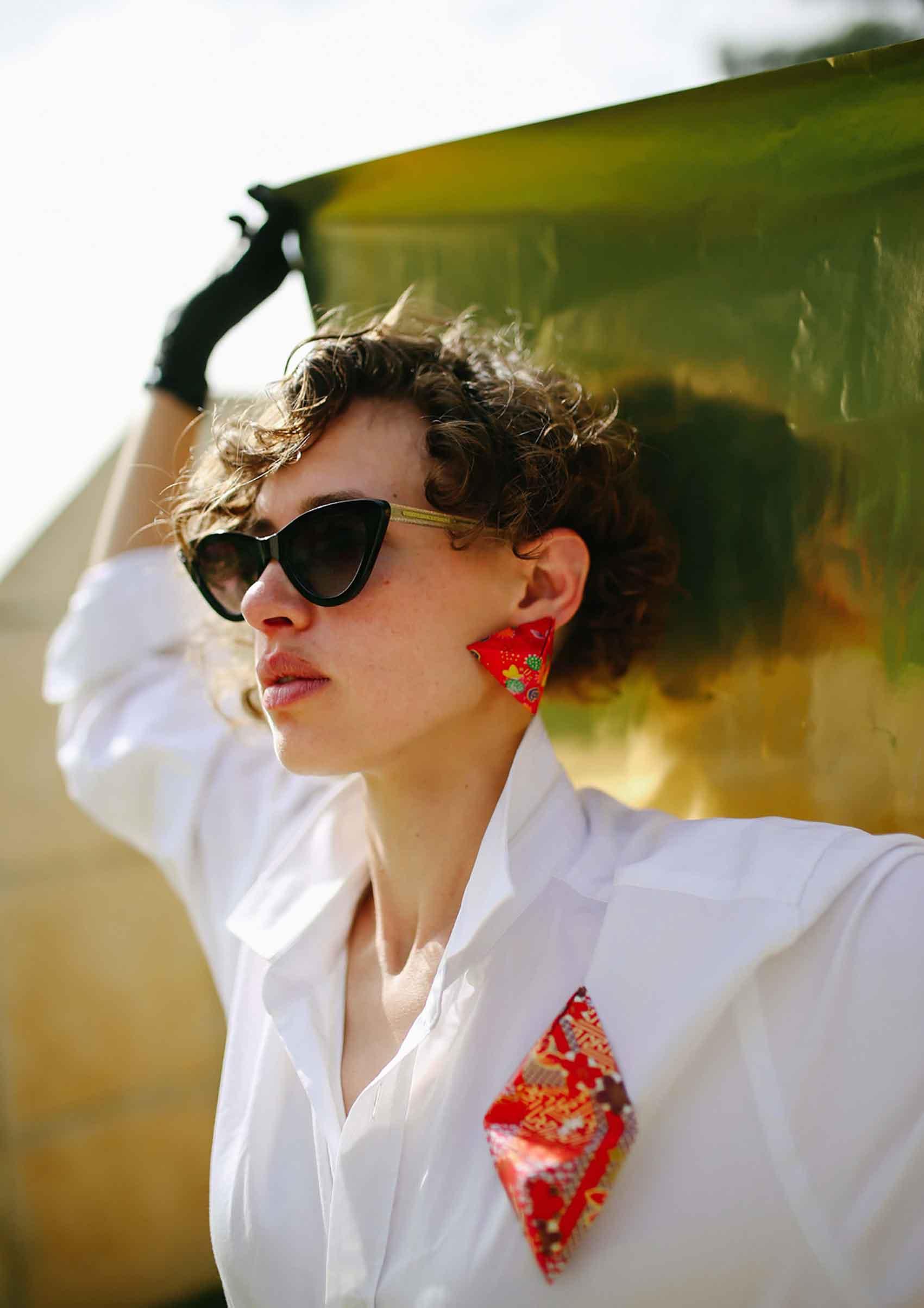 צילום-עיצוב-תכשיטים-הדר אלפסי-דוגמנית-רינה נקונצ'ני-Fashion Israel-מגזין-אופנה-ישראלי-הפקות-אופנה-4