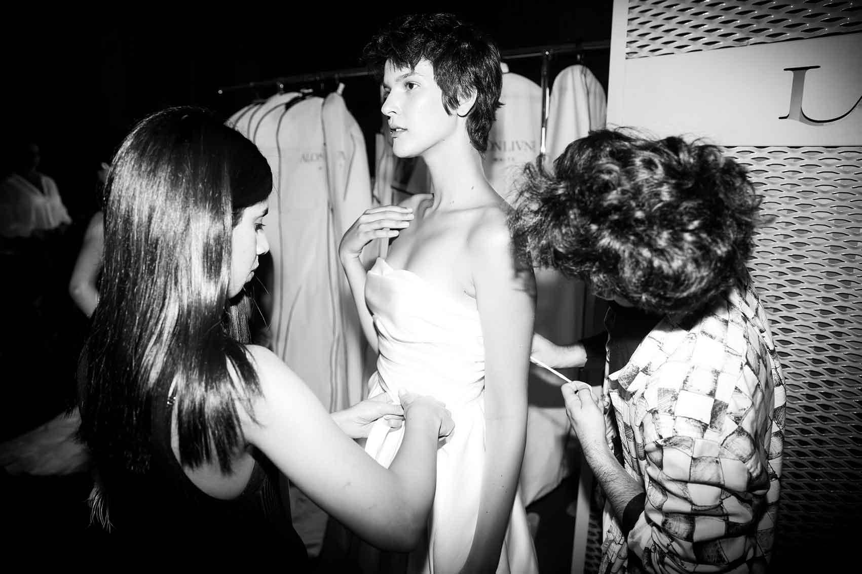 אלון ליבנה. קולקציית שמלות כלה 2020-אופנה נשים - Trends, סטייל, כתבות אופנה, טרנדים, אופנת נשים, Style,, אופנה ישראלית
