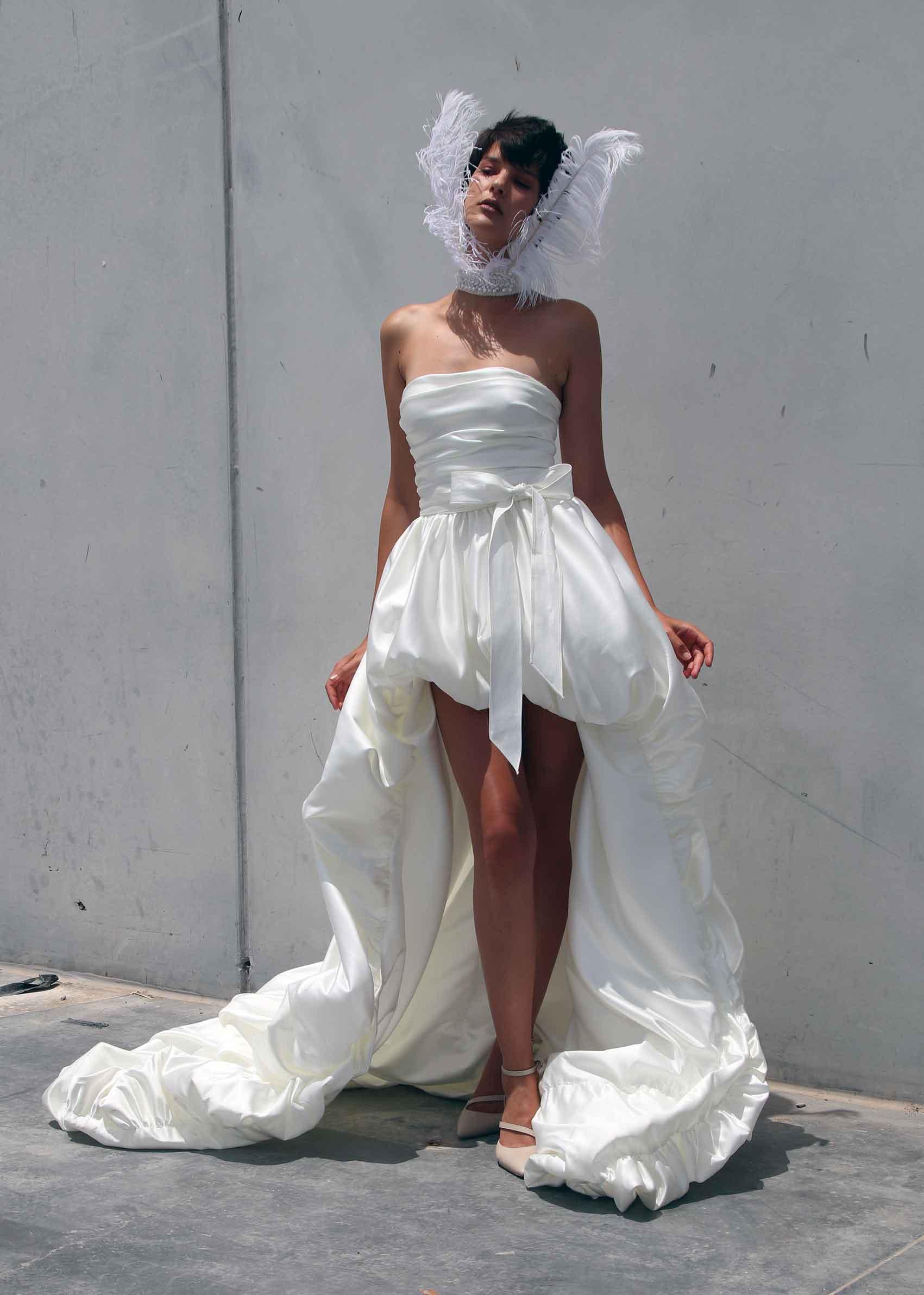 אלון-ליבנה-שמלות-כלה-אופנת-נשים---4  Trends, סטייל, כתבות אופנה, טרנדים, אופנת נשים, Style,, אופנה ישראלית