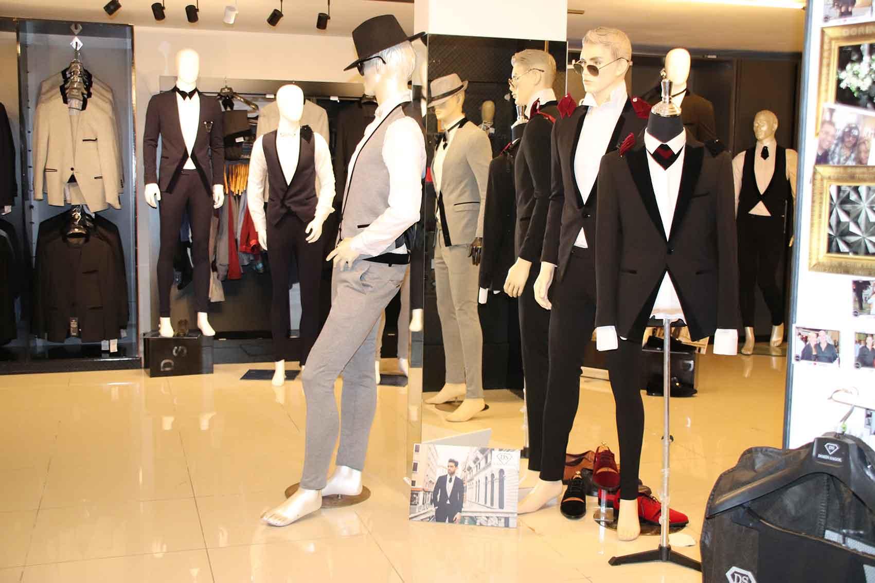 דורין-סגול-חליפות-חתן-אופנת-גברים--1