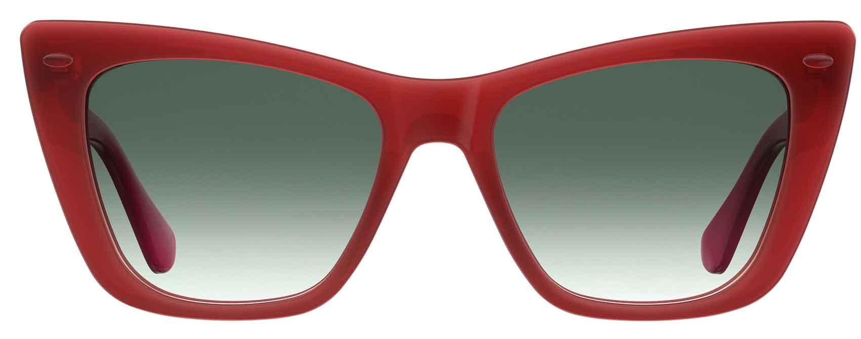 משקפי-שמש-HAVAIANAS