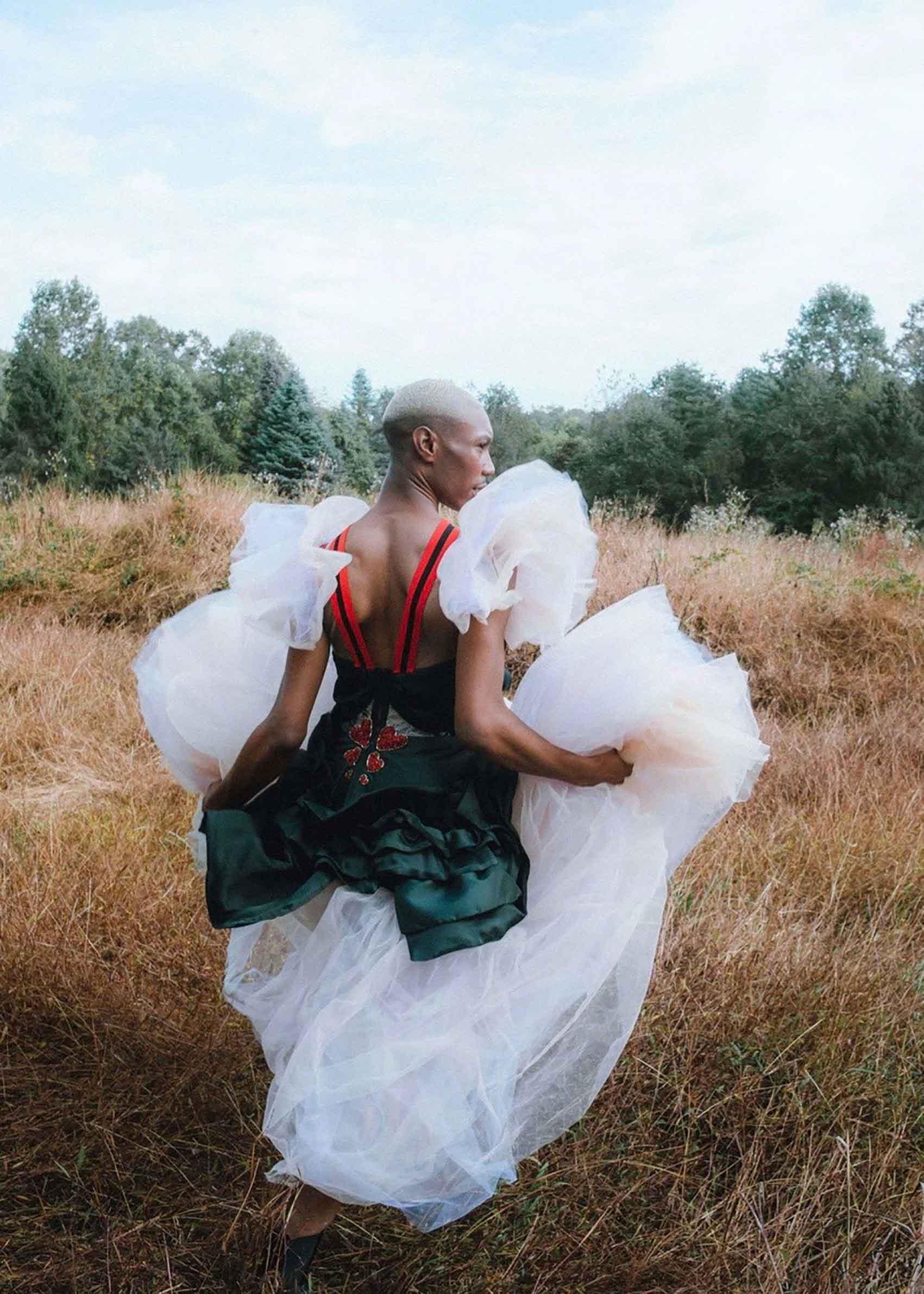 שמלת-ארנבים-אופנה, סטייל-אופנה-טרנדים-MonaLizabeth-