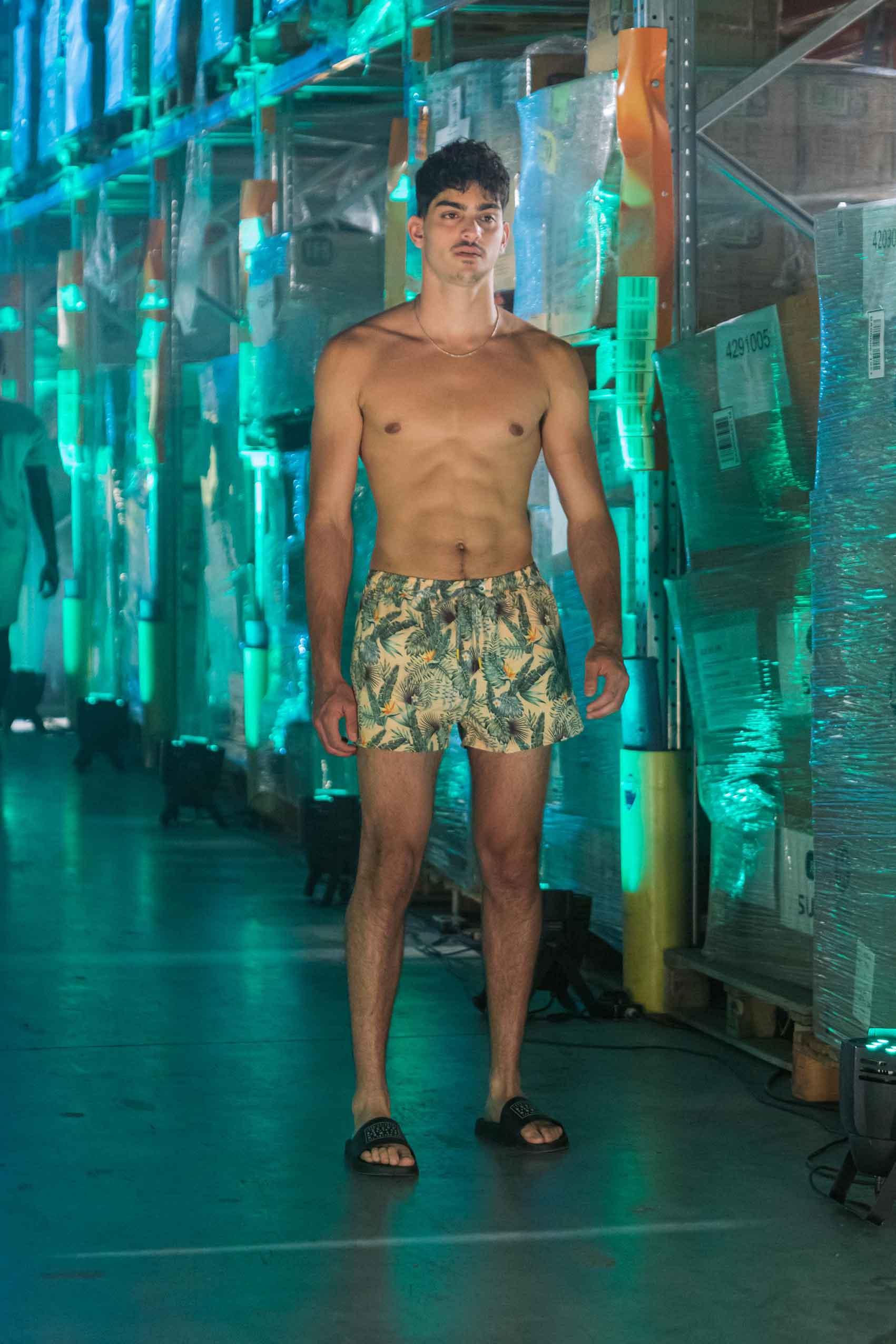 twentyfourseven-men-תצוגת-אופנה-צילום-דורון-ברסקי-4