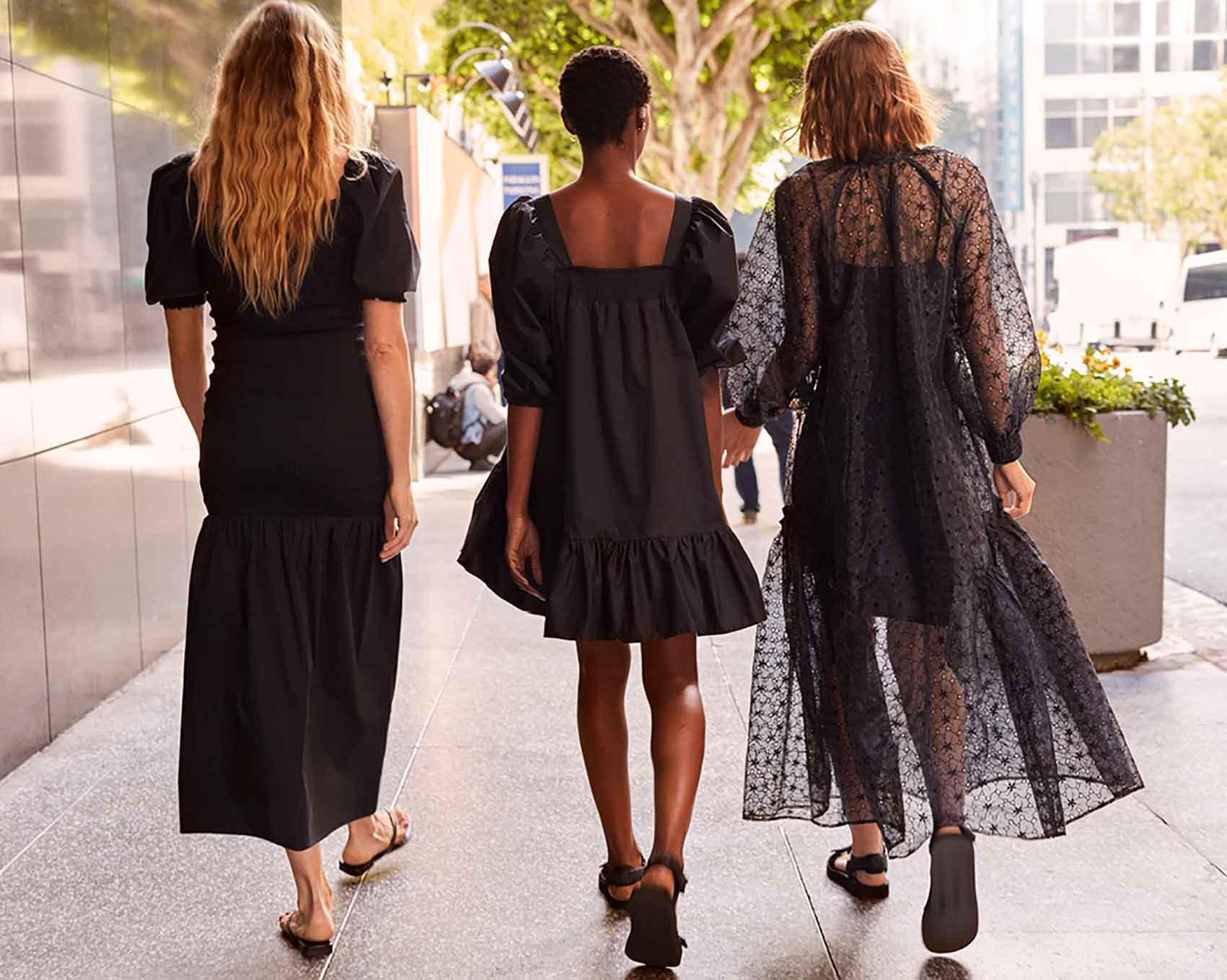 אופנה-חדשות-האופנה-H&M