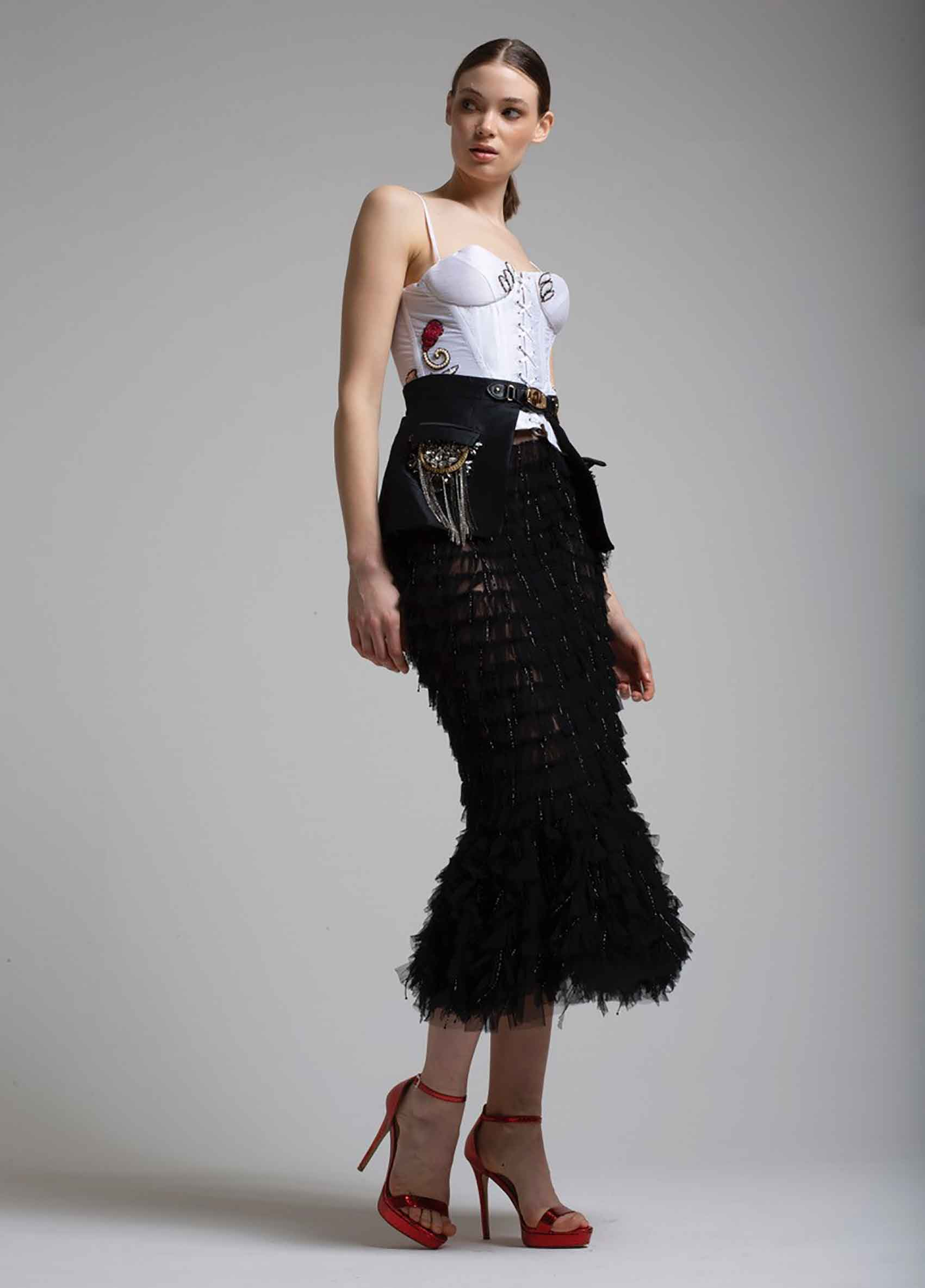 אופנה-חדשות-האופנה-MonaLizabeth