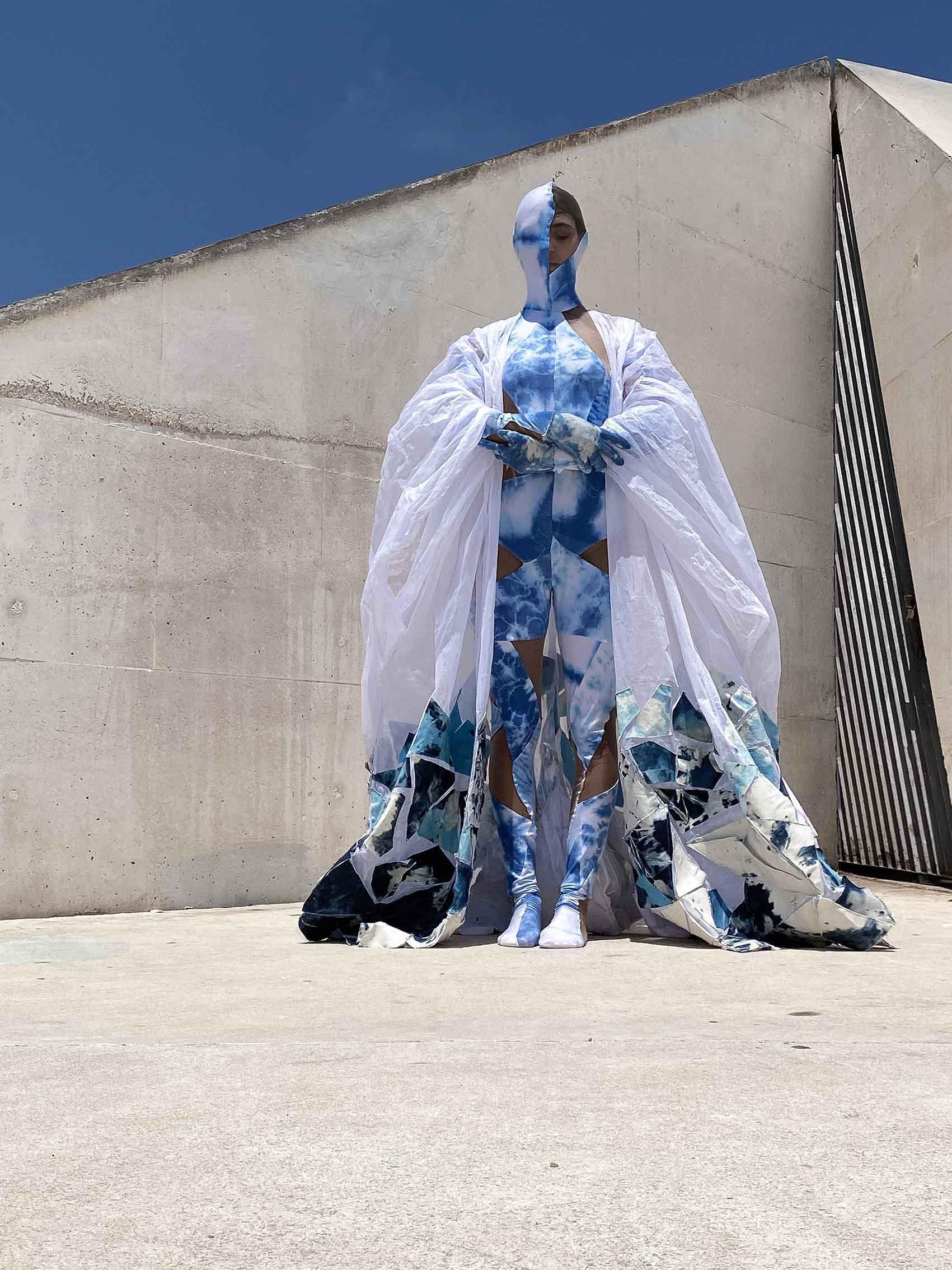 אופנה-חדשות-טרנדים-האופנה8-14