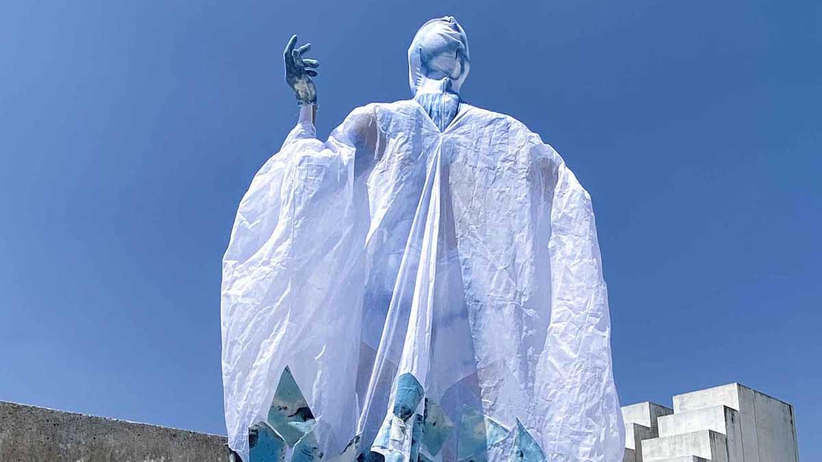 אופנה-חדשות-טרנדים-האופנה8-11