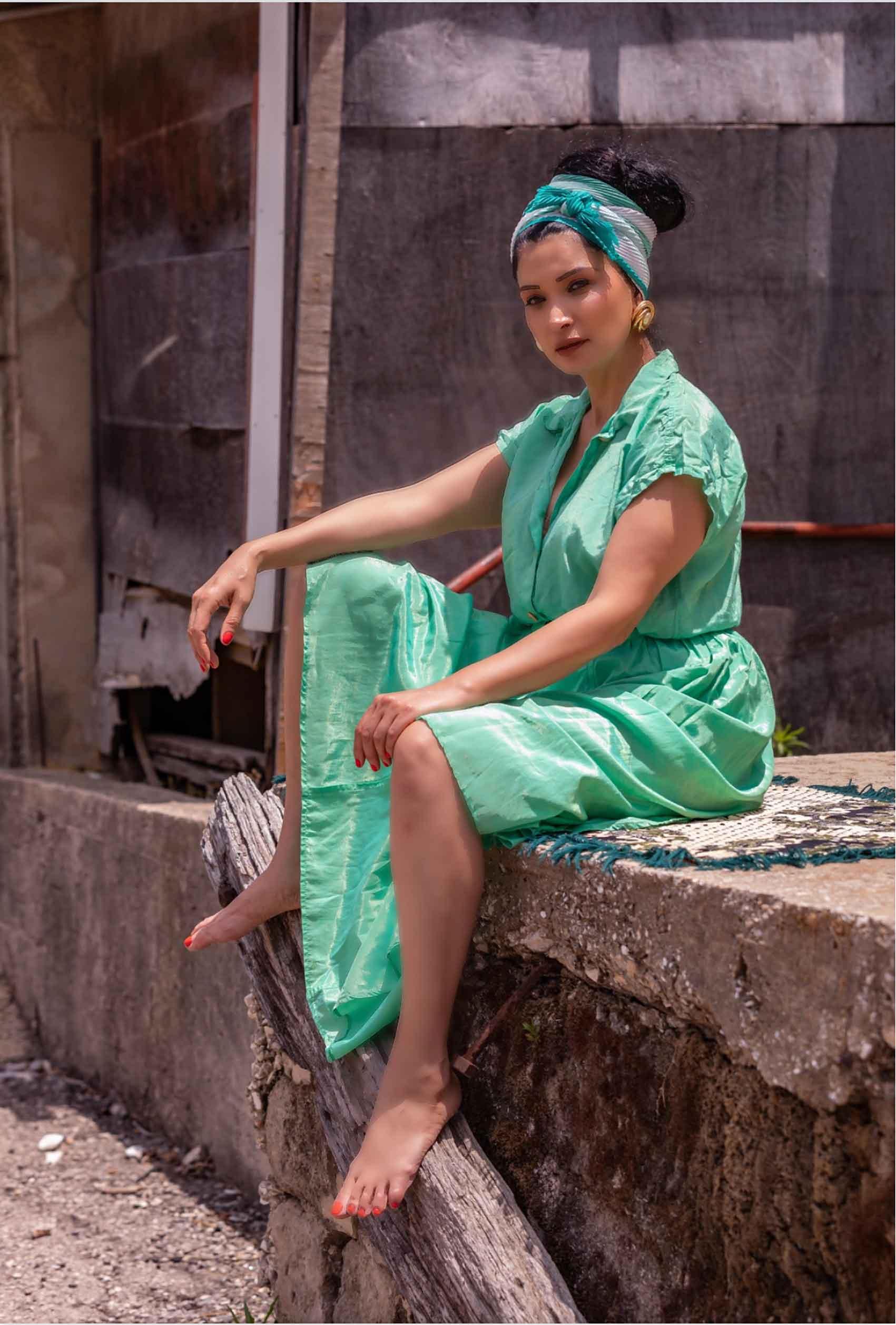 אופנה-מגזין-אופנה-לובשת-וינטג-מאיה-אושרי-צילום-מיקי-בן-עטר -81