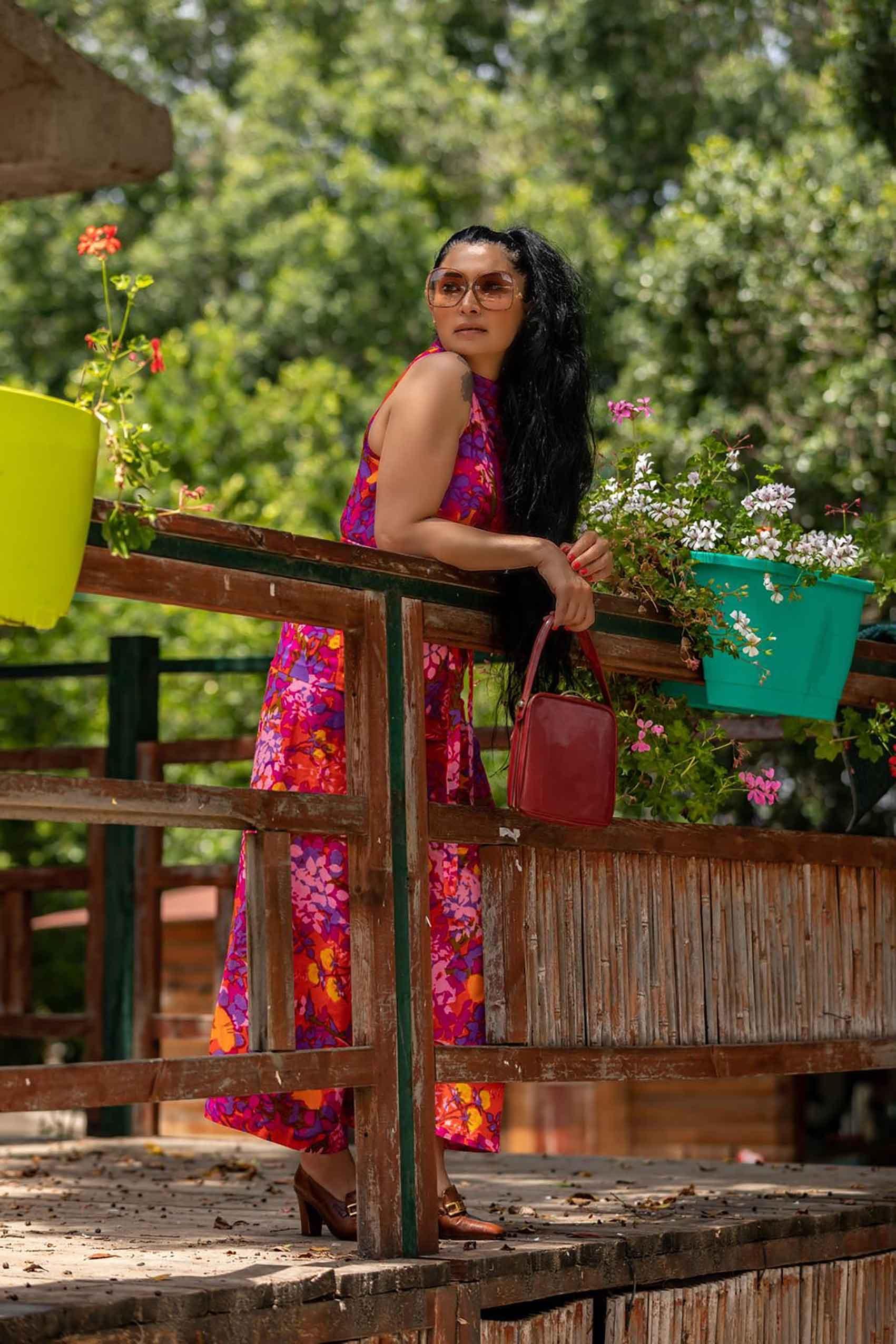 אופנה-מגזין-אופנה-לובשת-וינטג-מאיה-אושרי-צילום-מיקי-בן-עטר -83