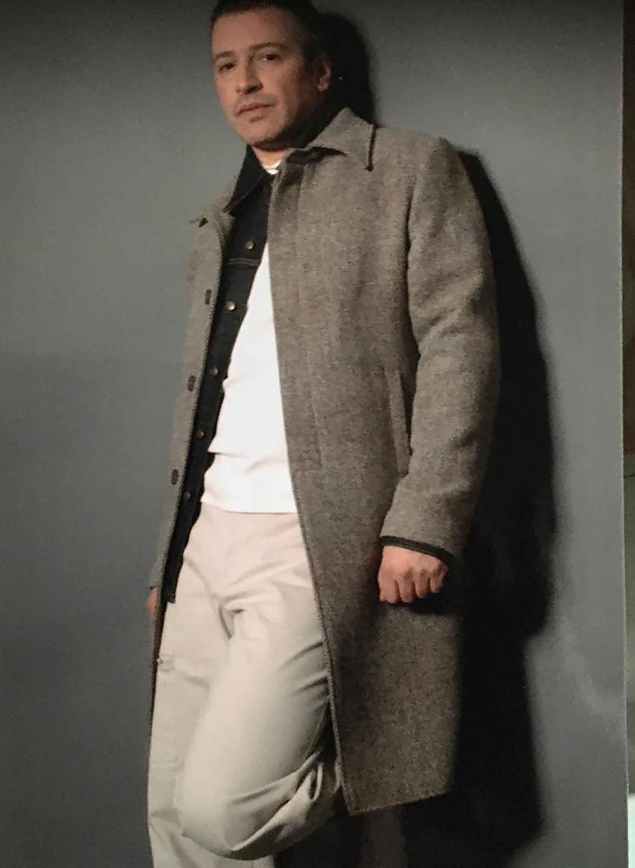 אייל-שכטר-צילום-עדן-מילר-מגזין-אופנה