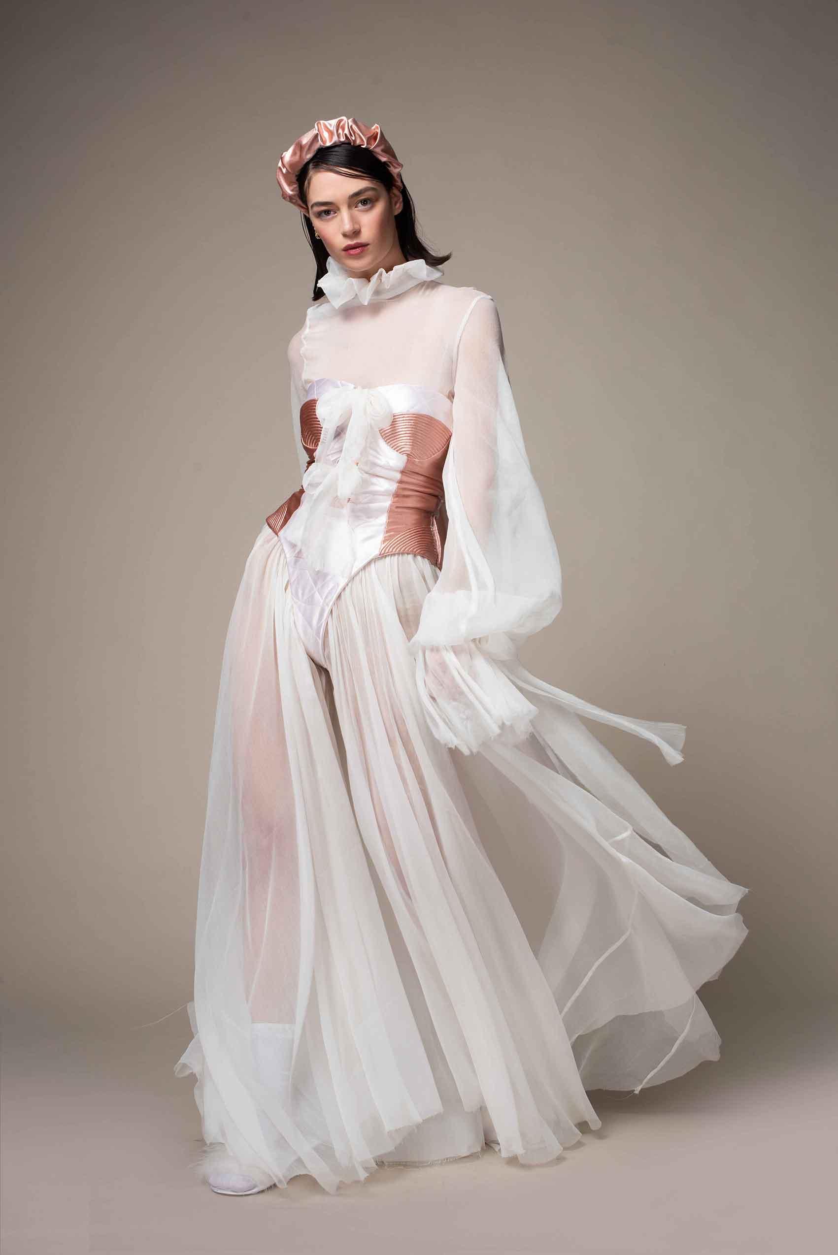 אין-דהאן-קולקציית-גמר-שנקר-2020-כתבות-אופנה-מגזין-אופנה