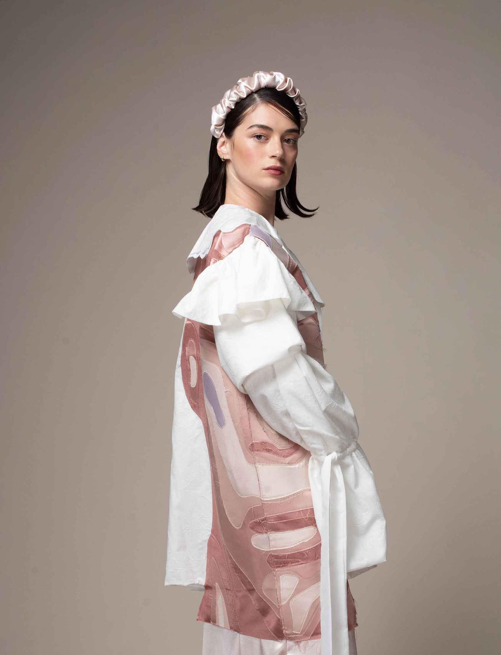 אין-דהאן-קולקיית-גמר-שנקר-2020-אופנה-מגזין-אופנה
