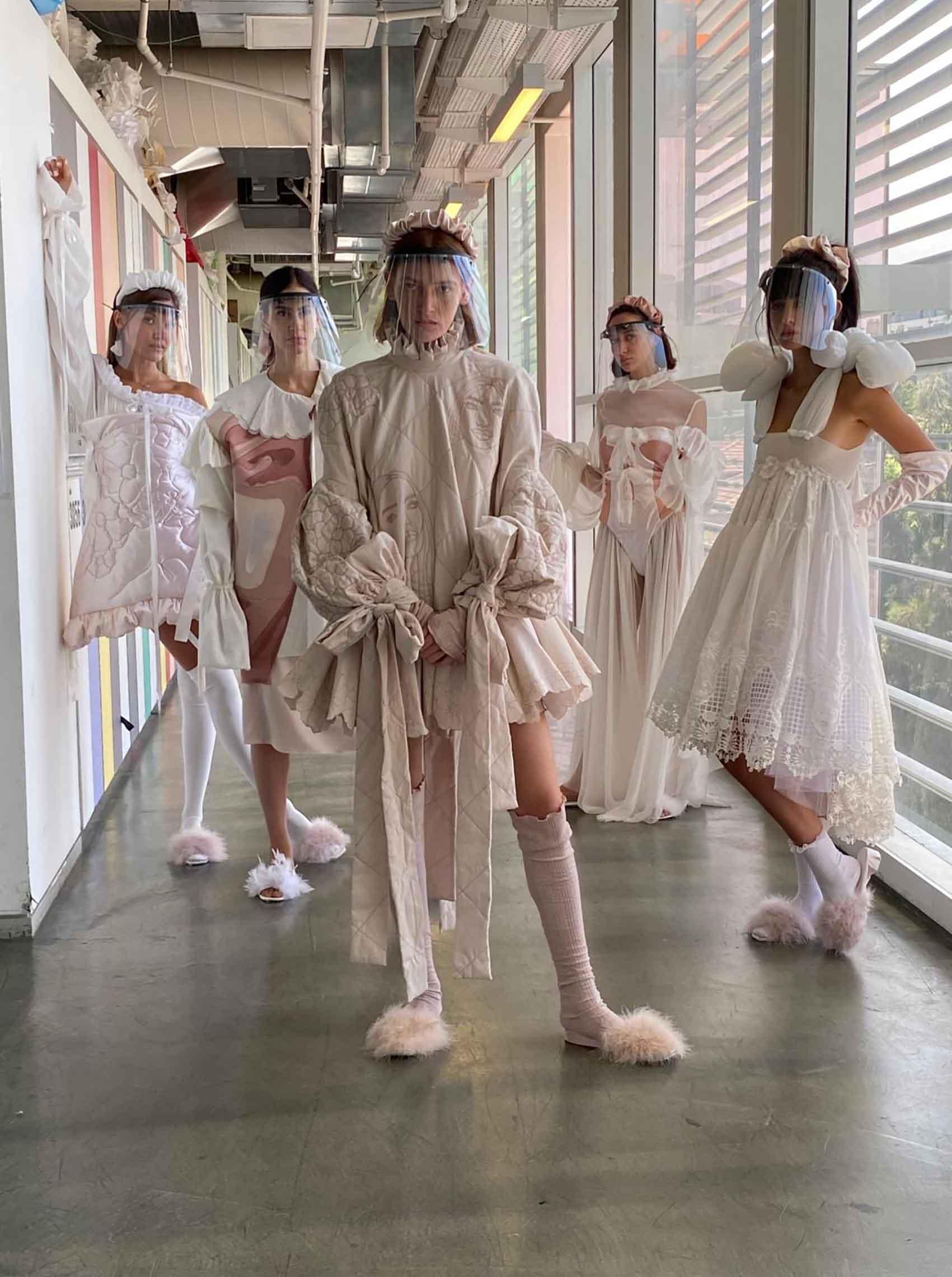 אין-דהאן-קולקיית-גמר-שנקר-2020-מגזין-אופנה-סטייל